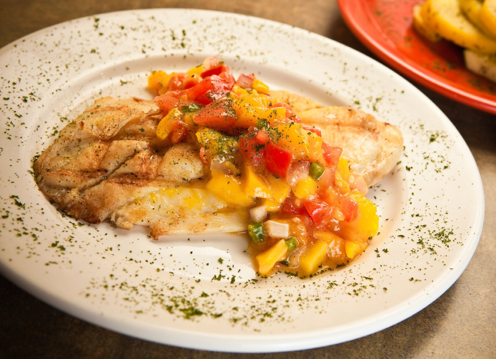 grilled_tilapia_with_peach_salsa_crop