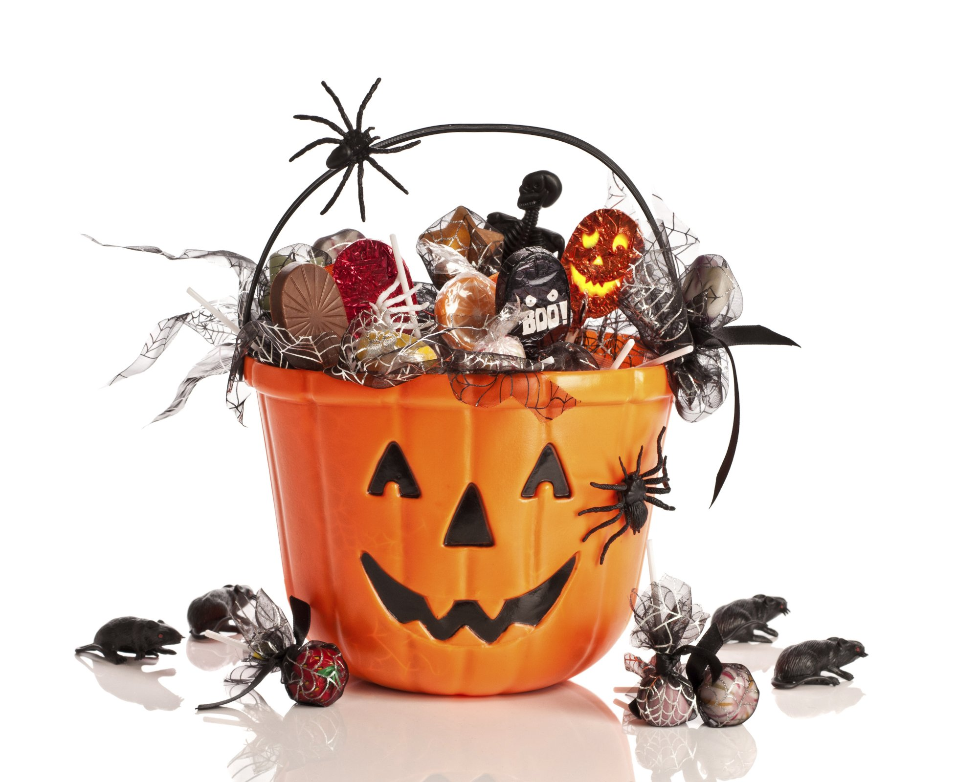 halloween_candy_bucket