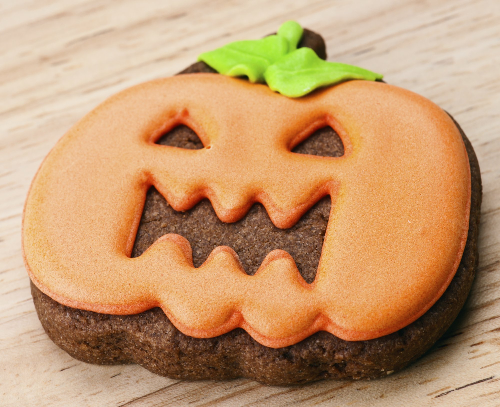 halloween_pumpkin_brownies