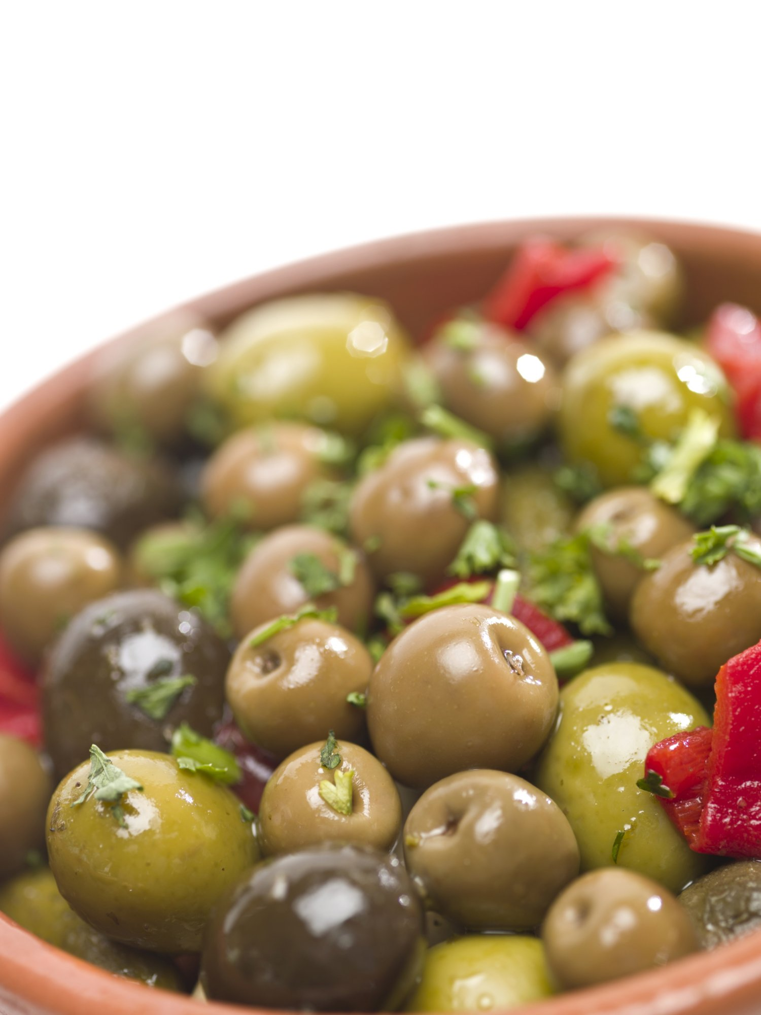 harissa_marinated_olives