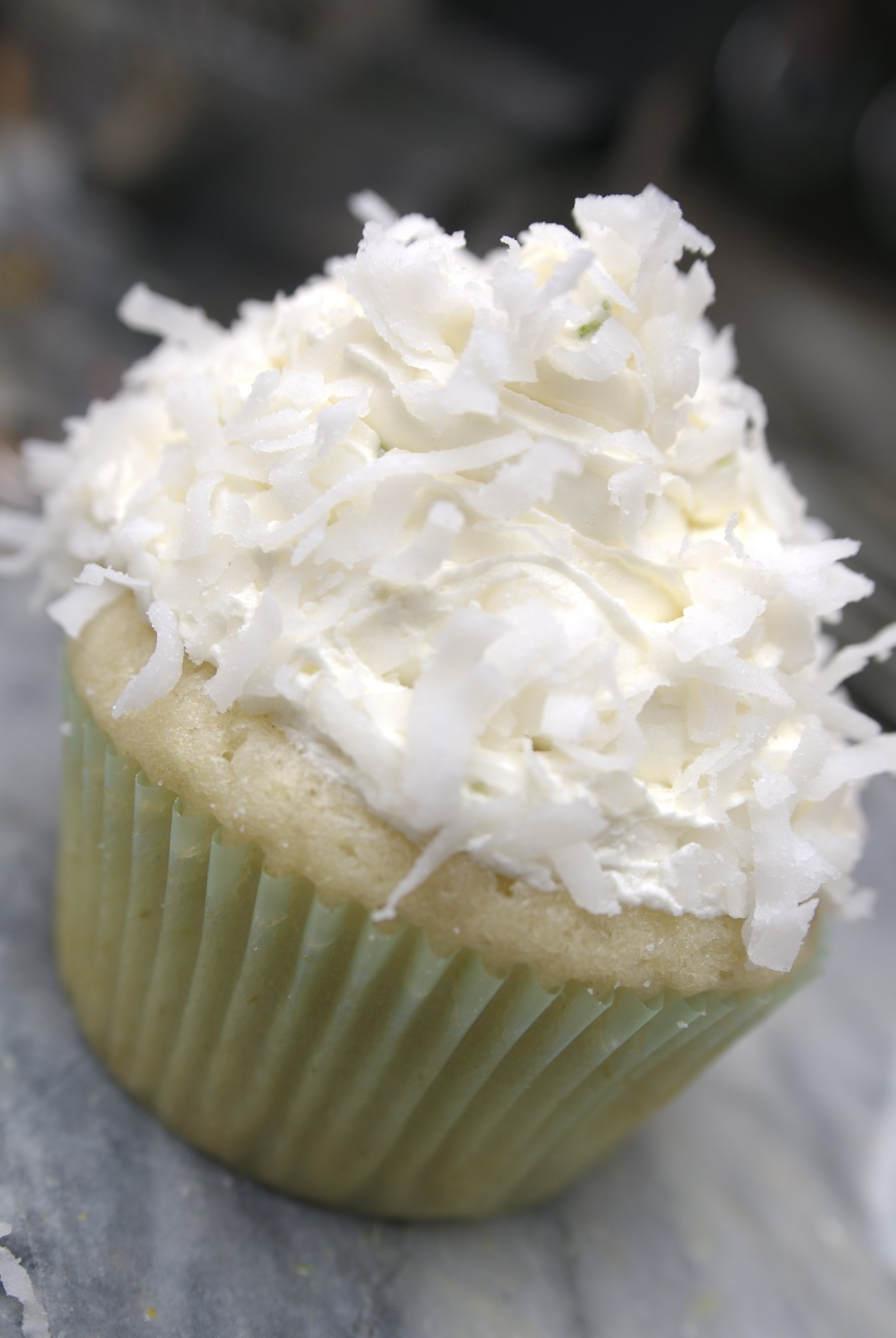 lime_butter_cream_with_coconut