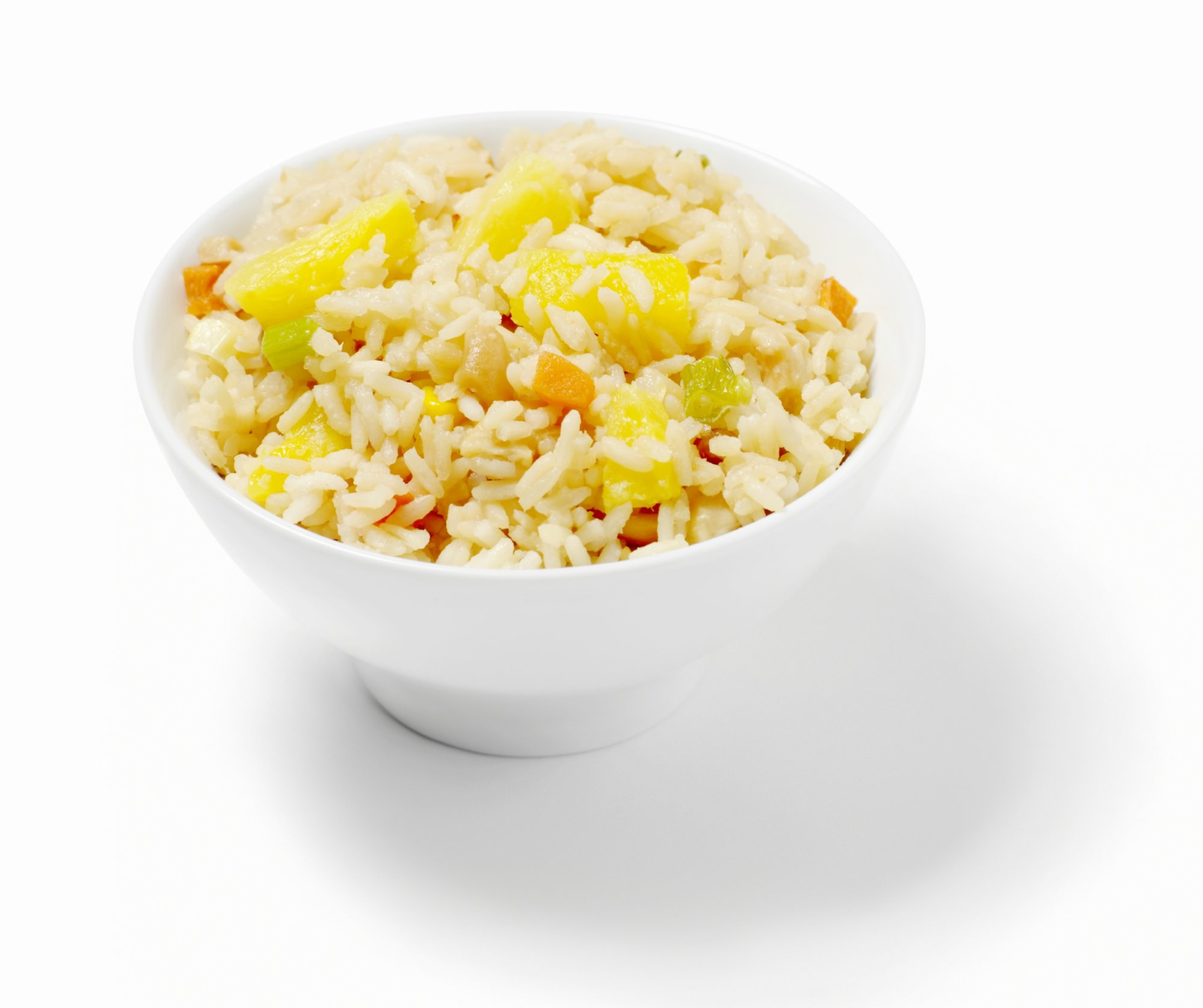mango_pineapple_rice