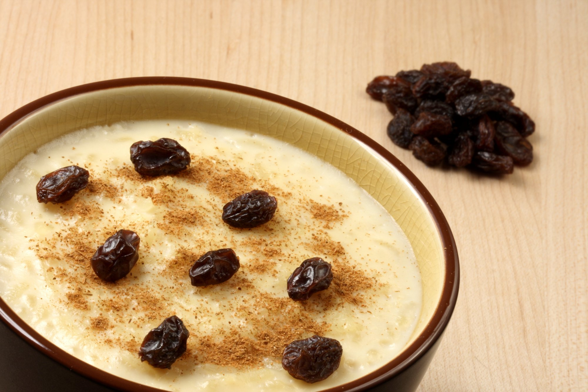 moroccan_date_pudding