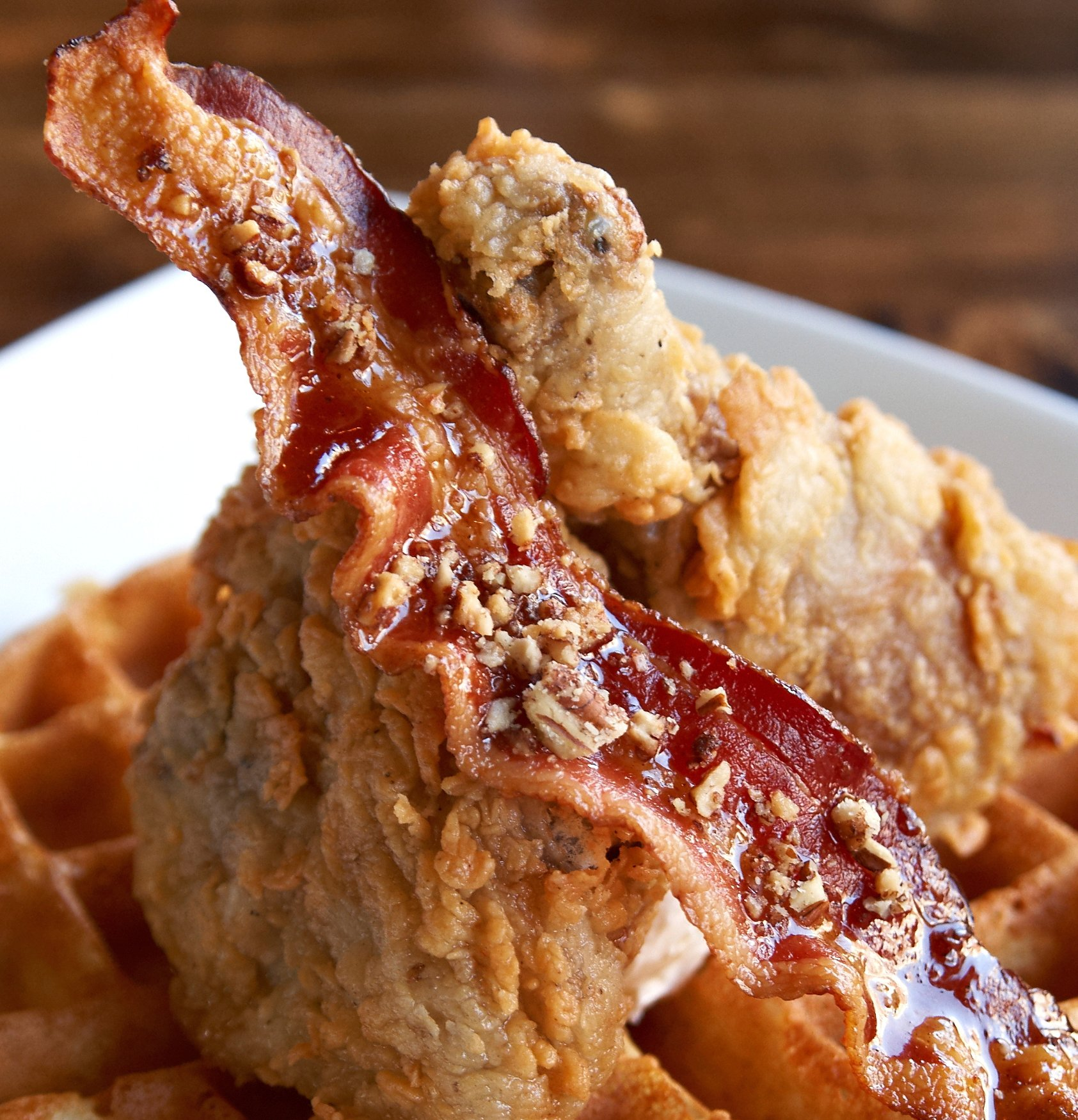 praline_bacon_chicken_and_waffles_crop