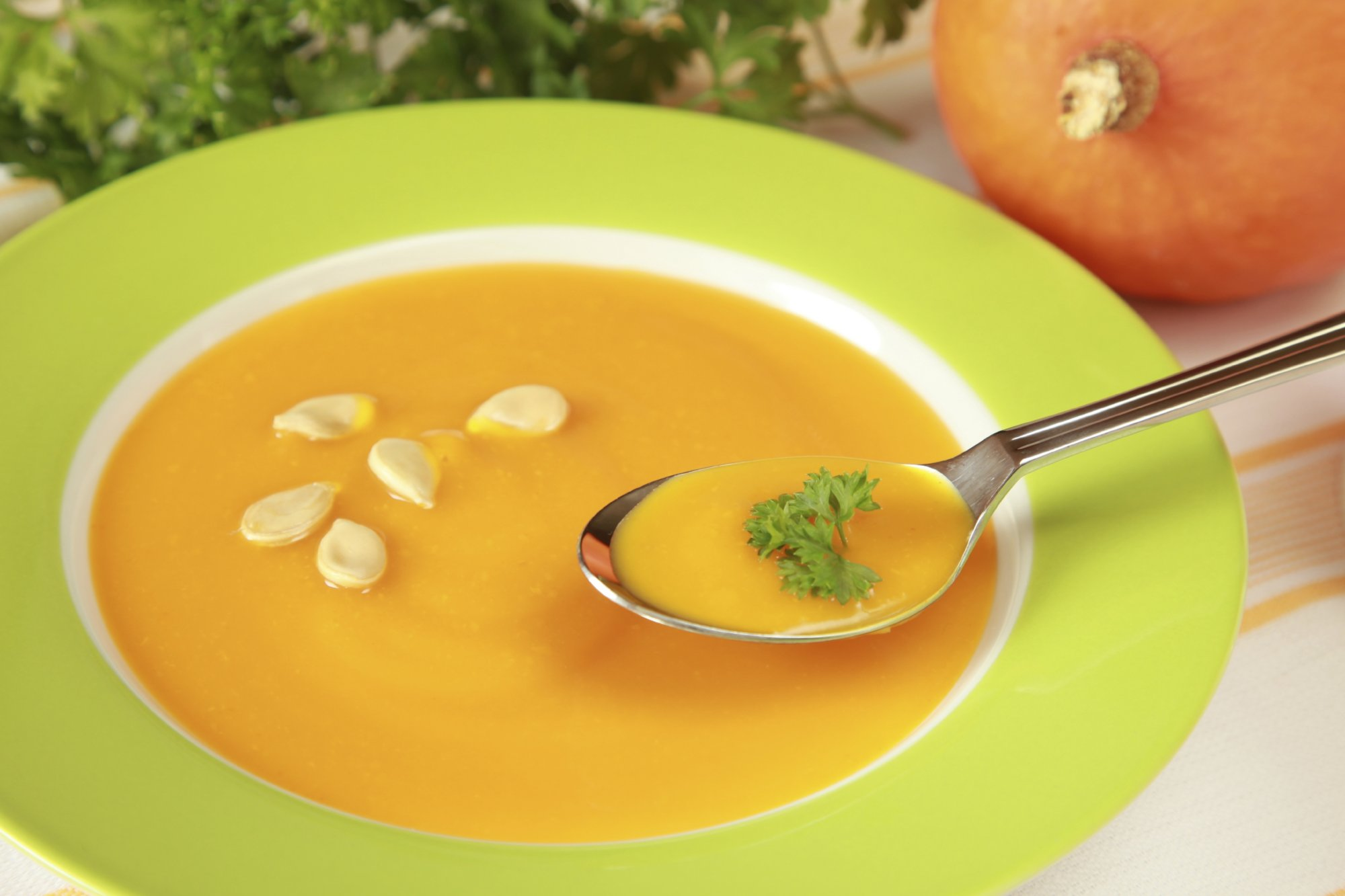pumpkin_lime_soup