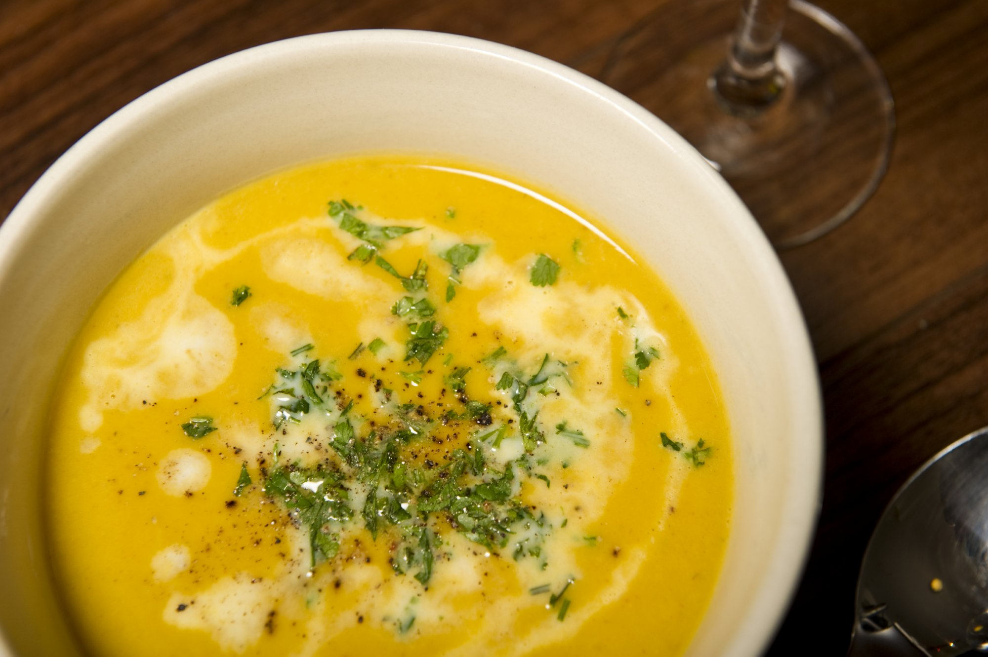 pumpkin_soup_with_herbes_de_provence