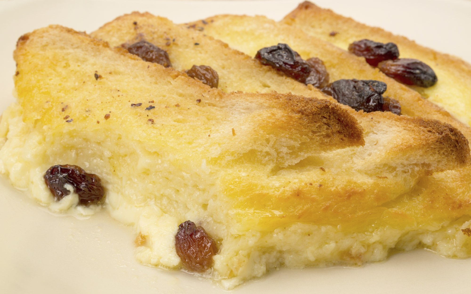 raisin_bread_pudding