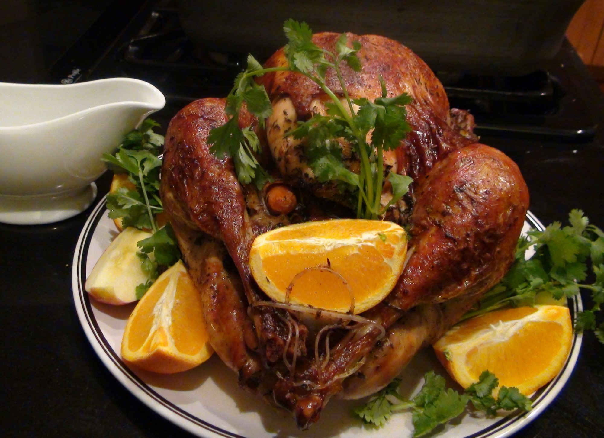 roasted_peruvian_turkey_crop