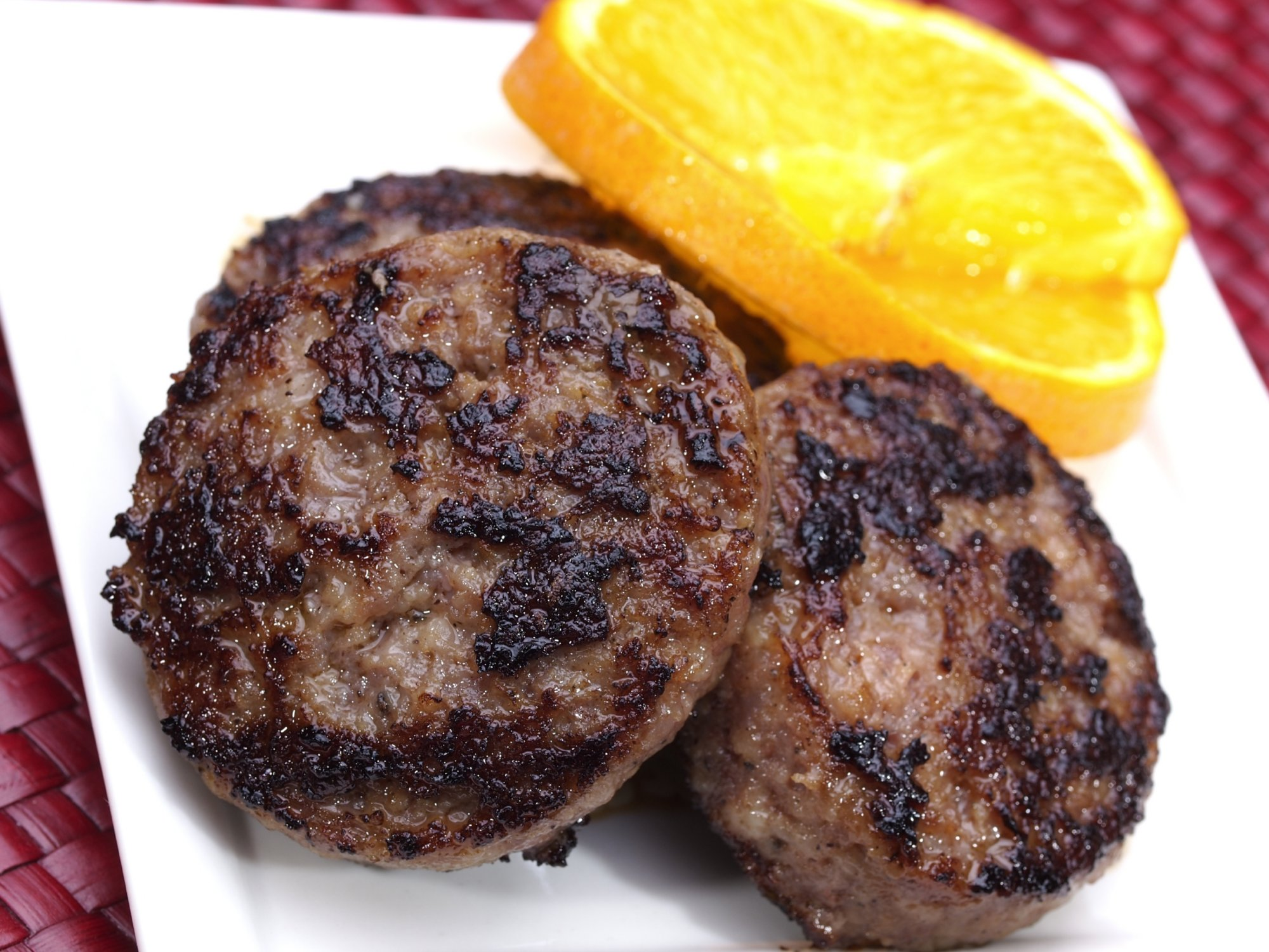 sage_breakfast_patties