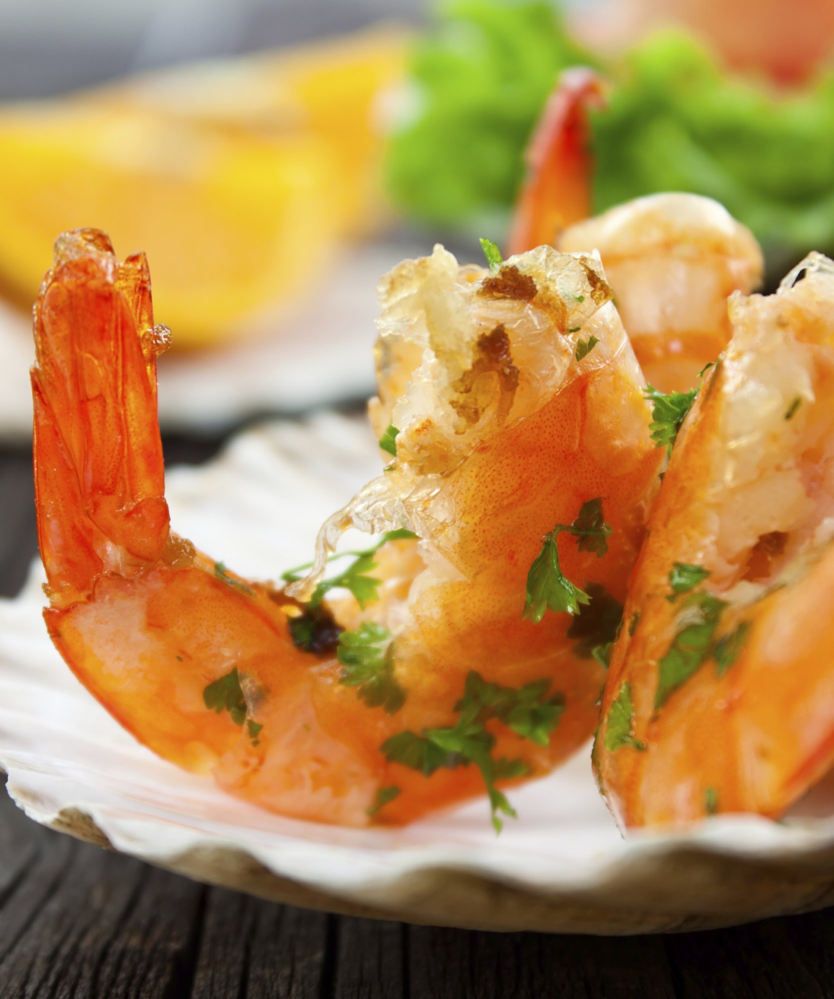 shrimp_appetizer