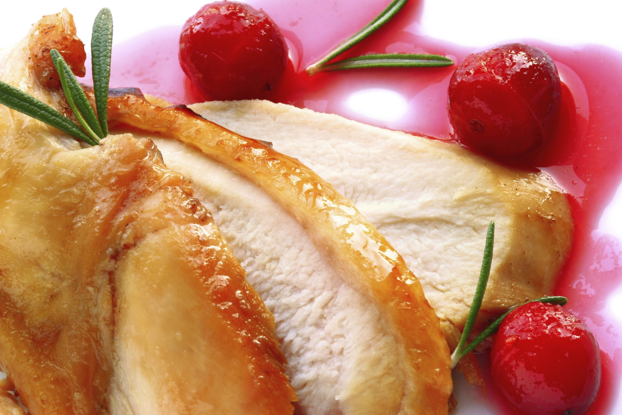 sliced_turkey_with_cranberries