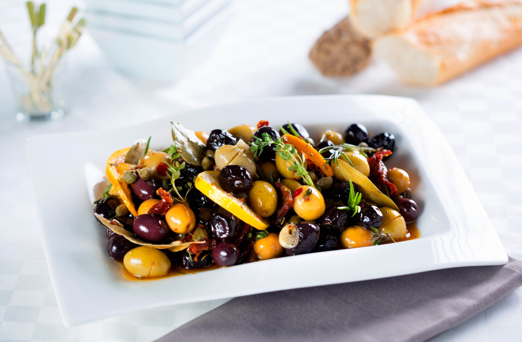 spiced_olives_crop
