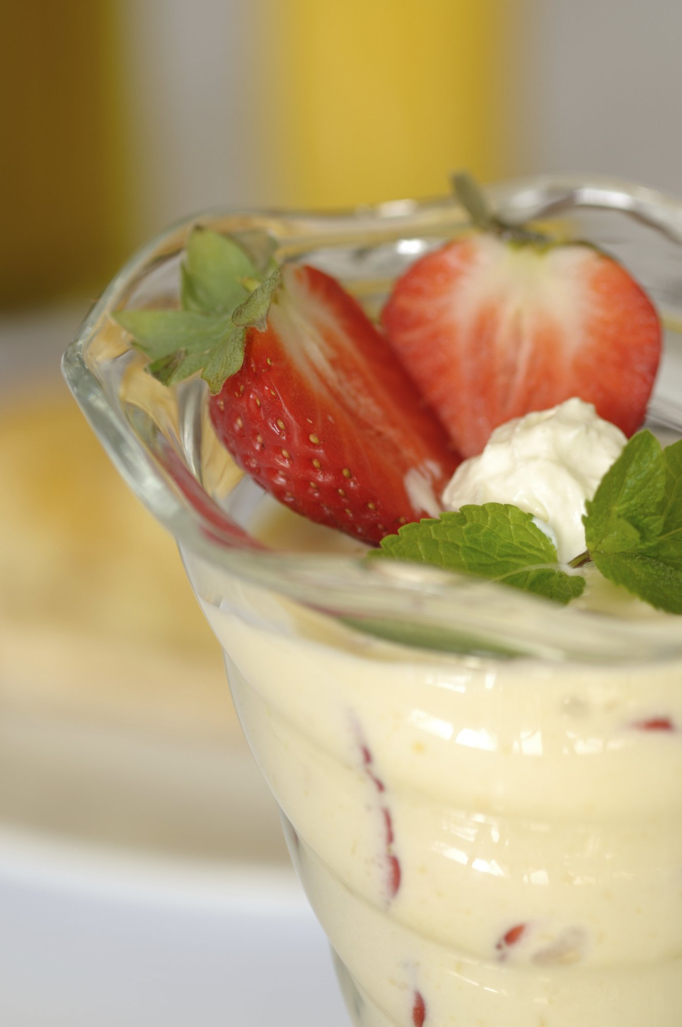 strawberry_zabaglione