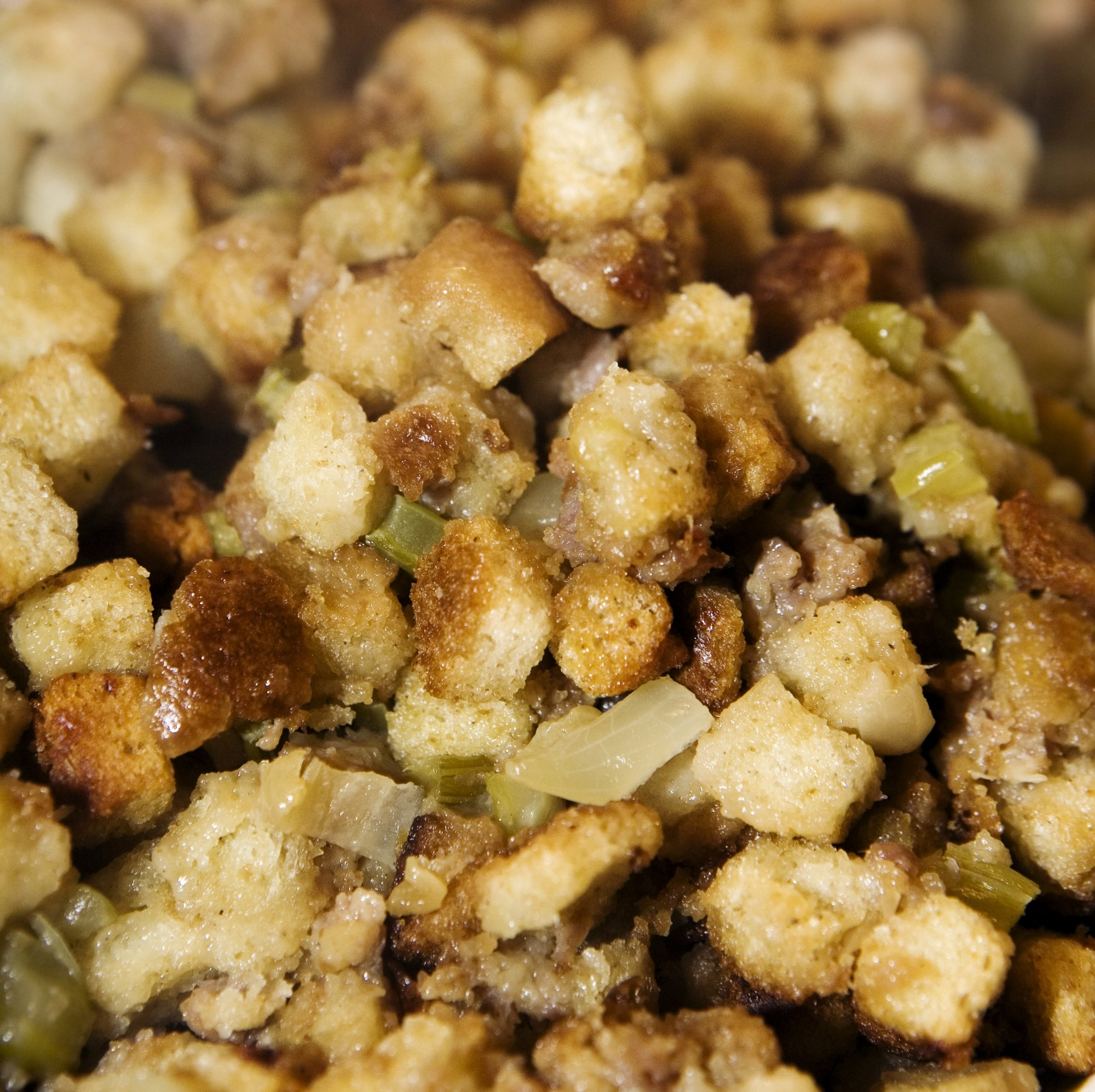 traditional_sage_stuffing