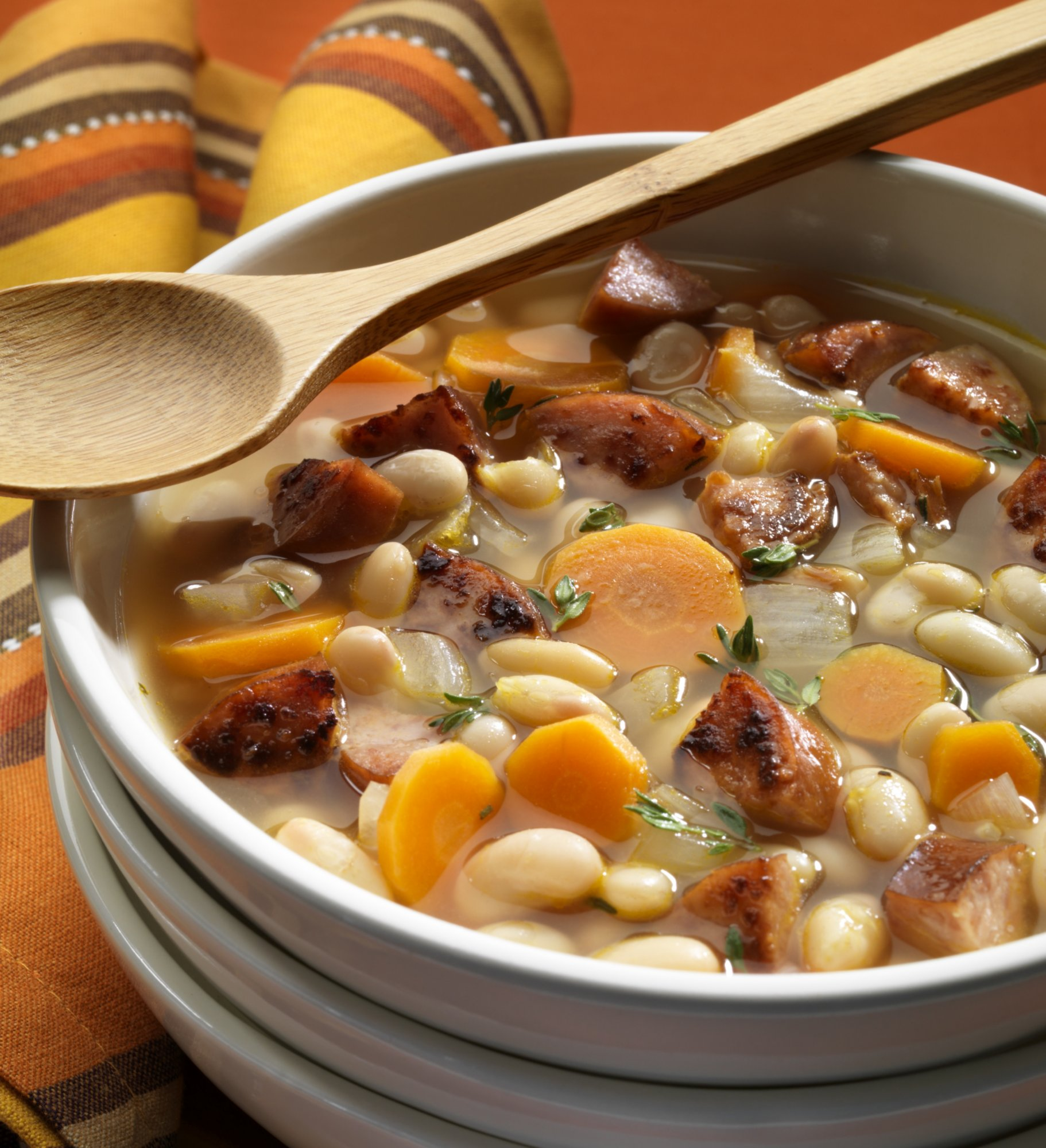white_bean_chili_with_andouille_sausage