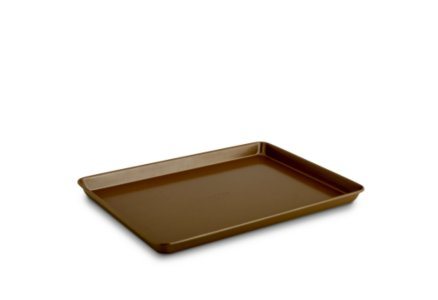Simply Calphalon Nonstick Bakeware 12x17-in. Cookie Sheet