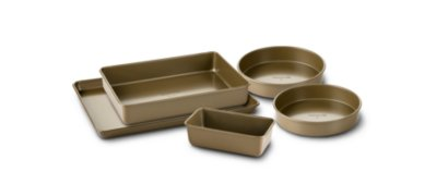 Bakeware by Collection
