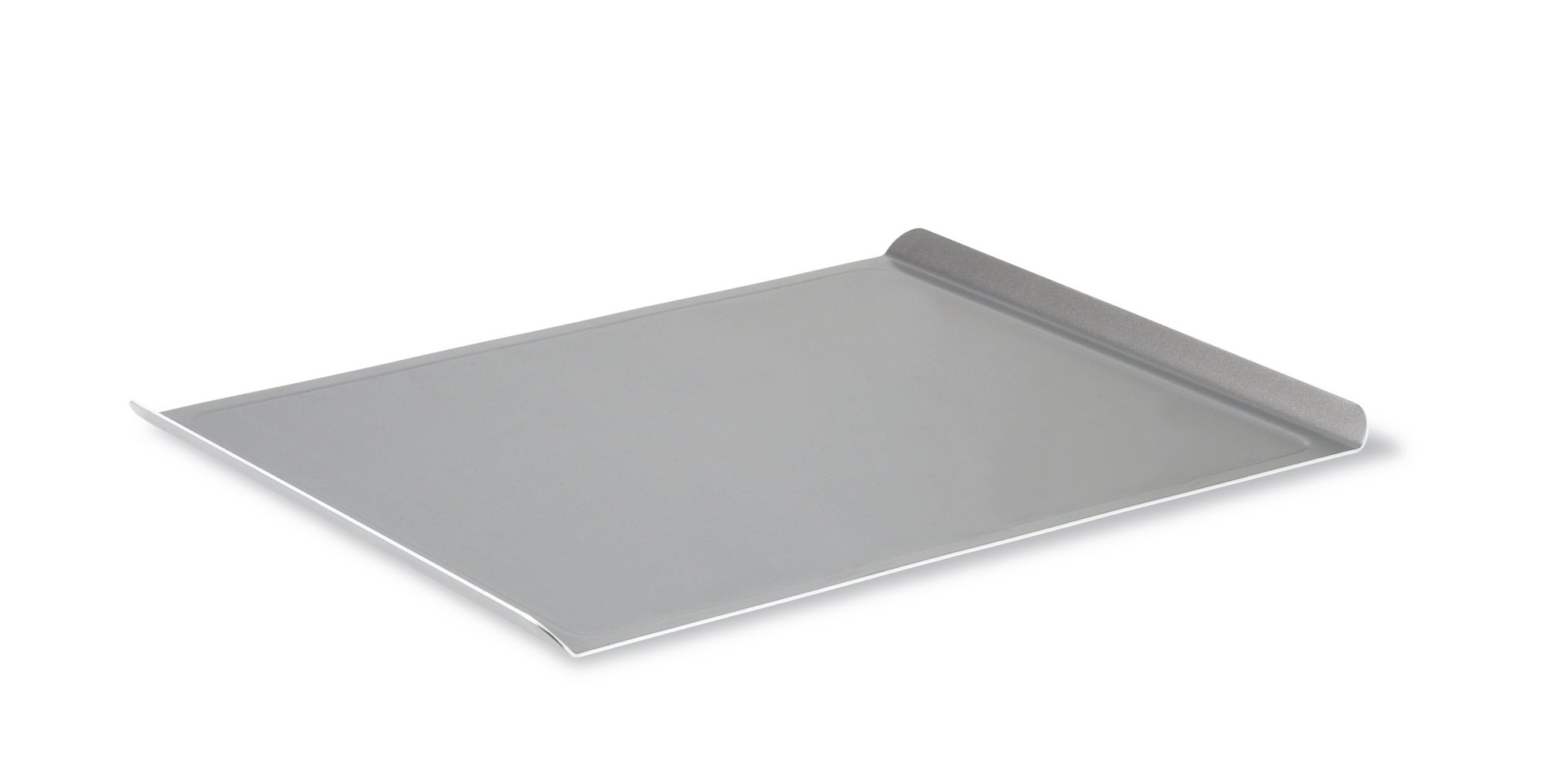 Calphalon Nonstick Bakeware 14-in. x 17-in. Cookie Sheet