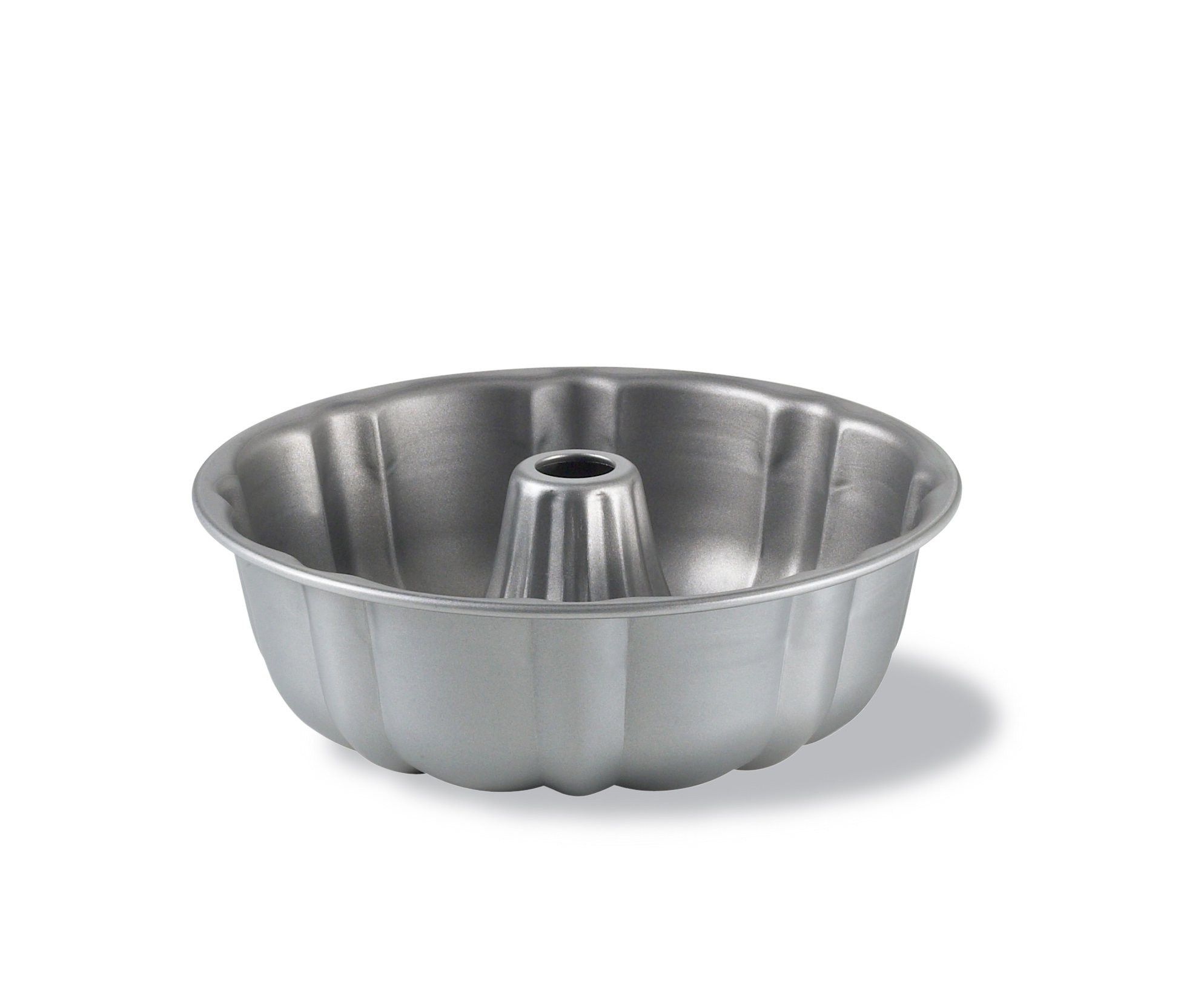 Calphalon Nonstick Bakeware 10-in. Bundt Pan