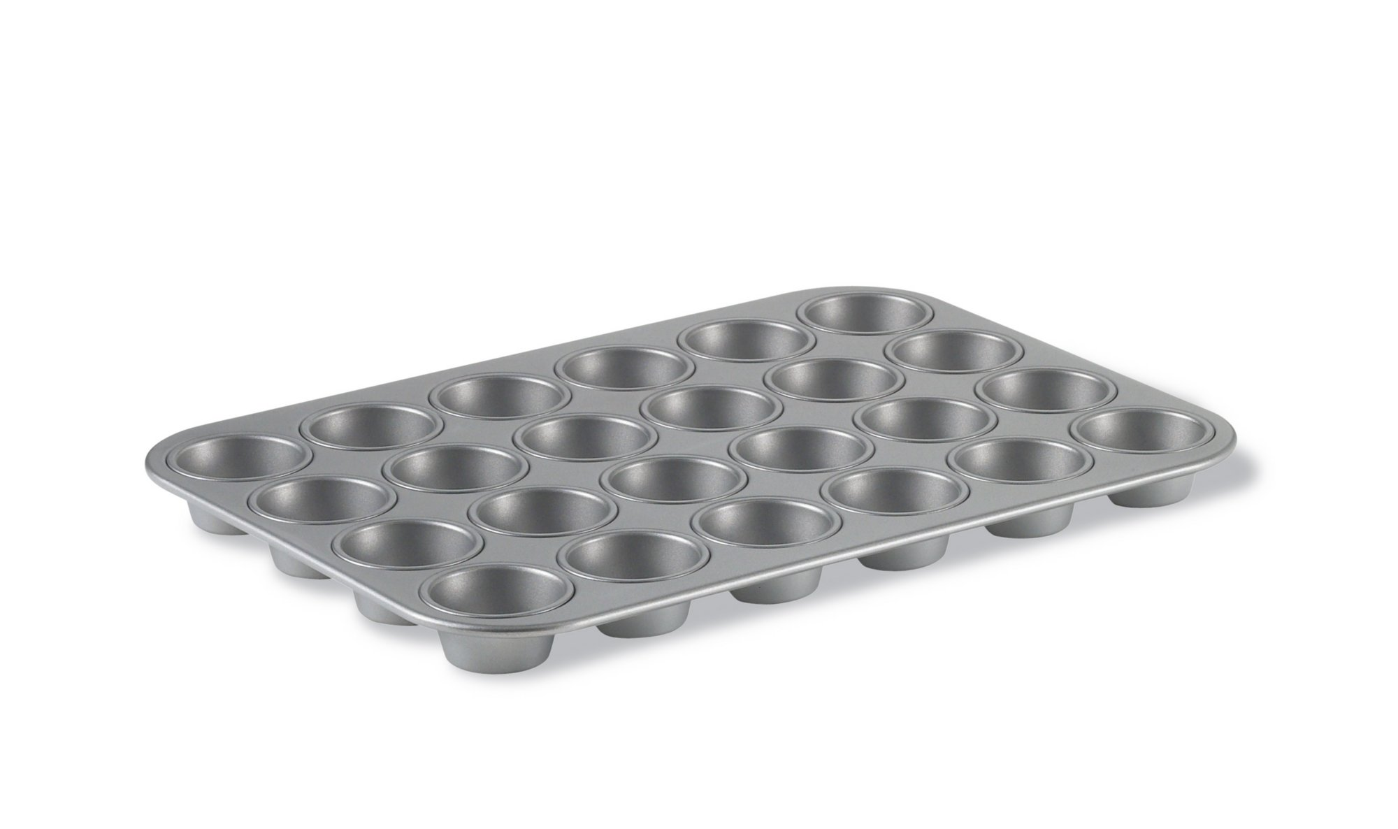 Calphalon Nonstick Bakeware 24 Cup Mini Muffin Pan