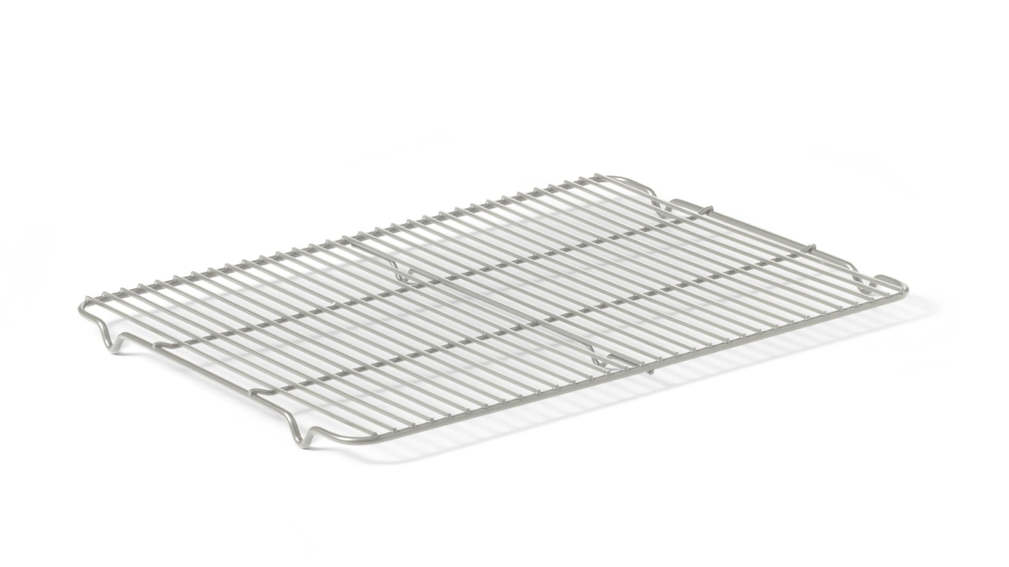 Calphalon Nonstick Bakeware 12-in. x 17-in. Cooling Rack