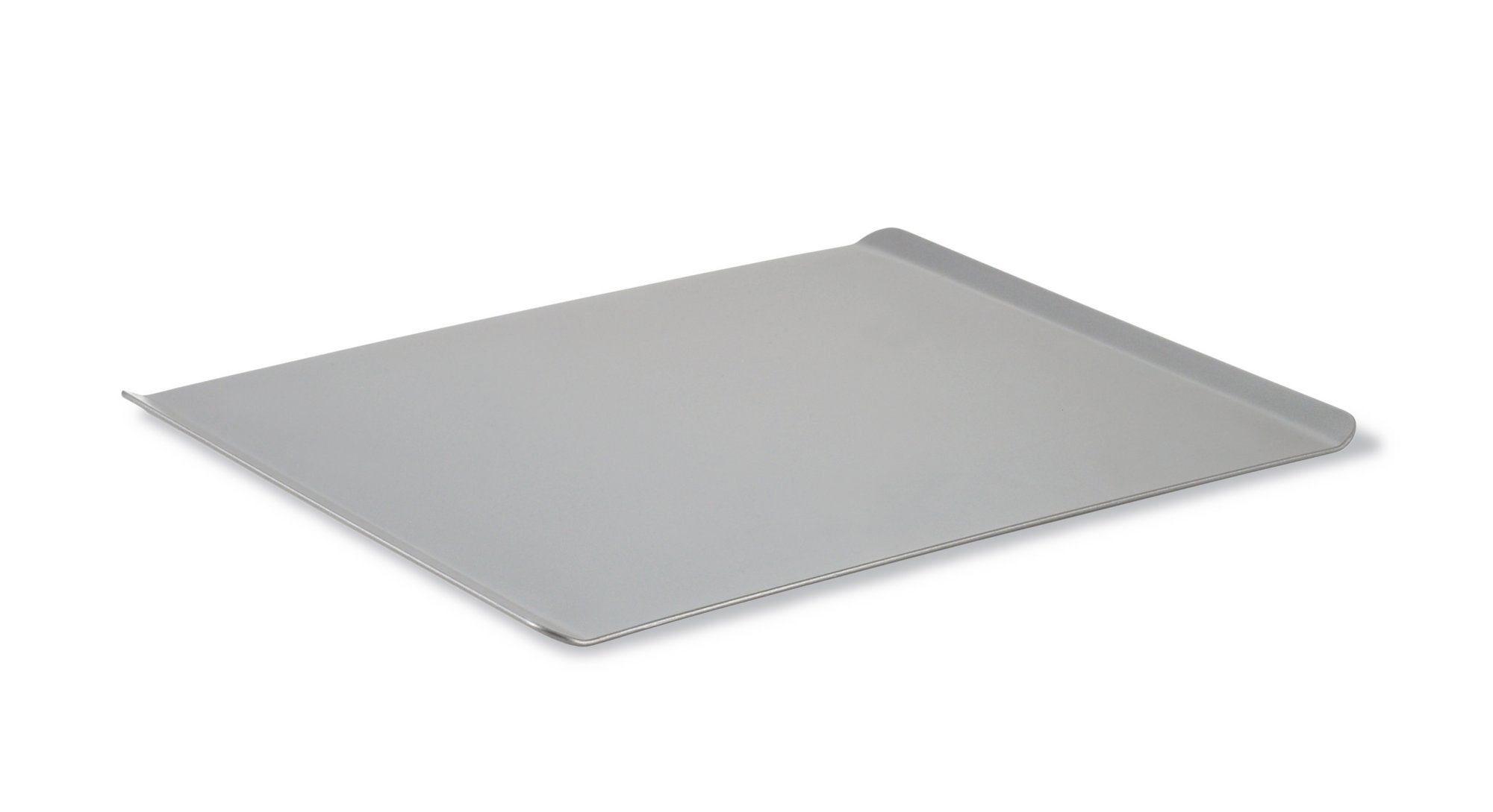 Calphalon Nonstick Bakeware 14-in. x 16-in. Insulated Cookie Sheet