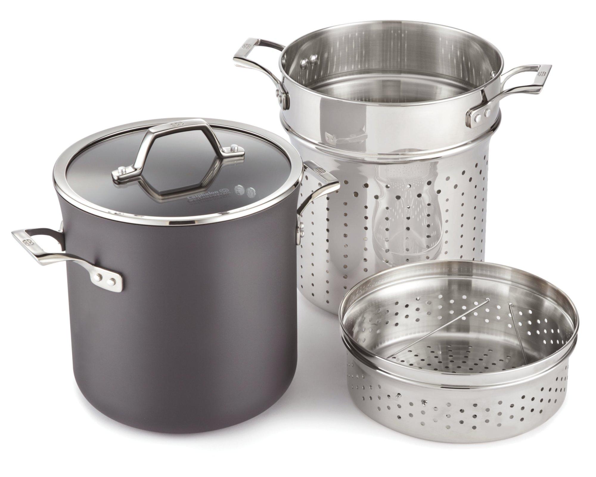 Soup Pots Amp Stock Pots