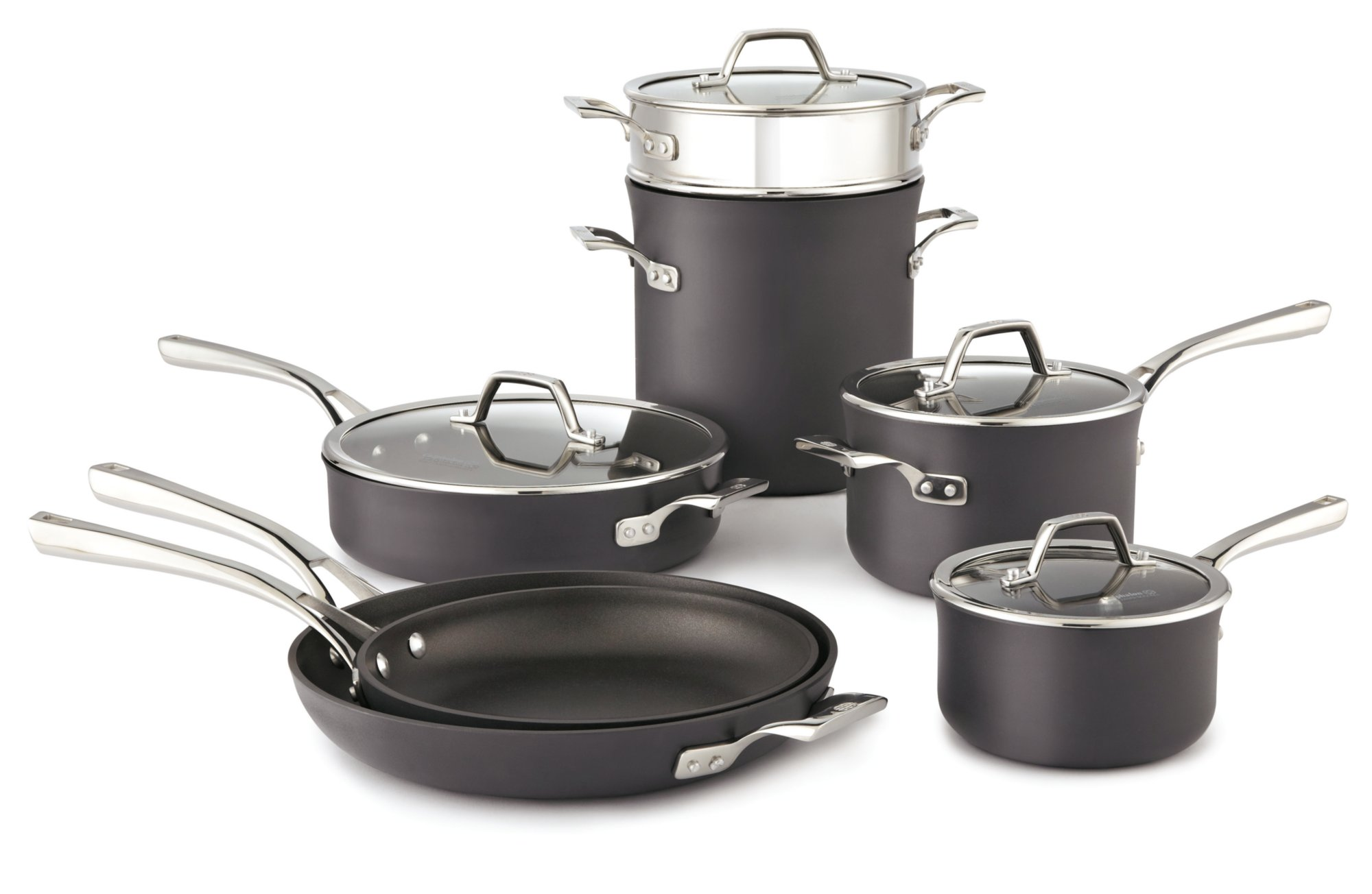 Calphalon Elite Nonstick
