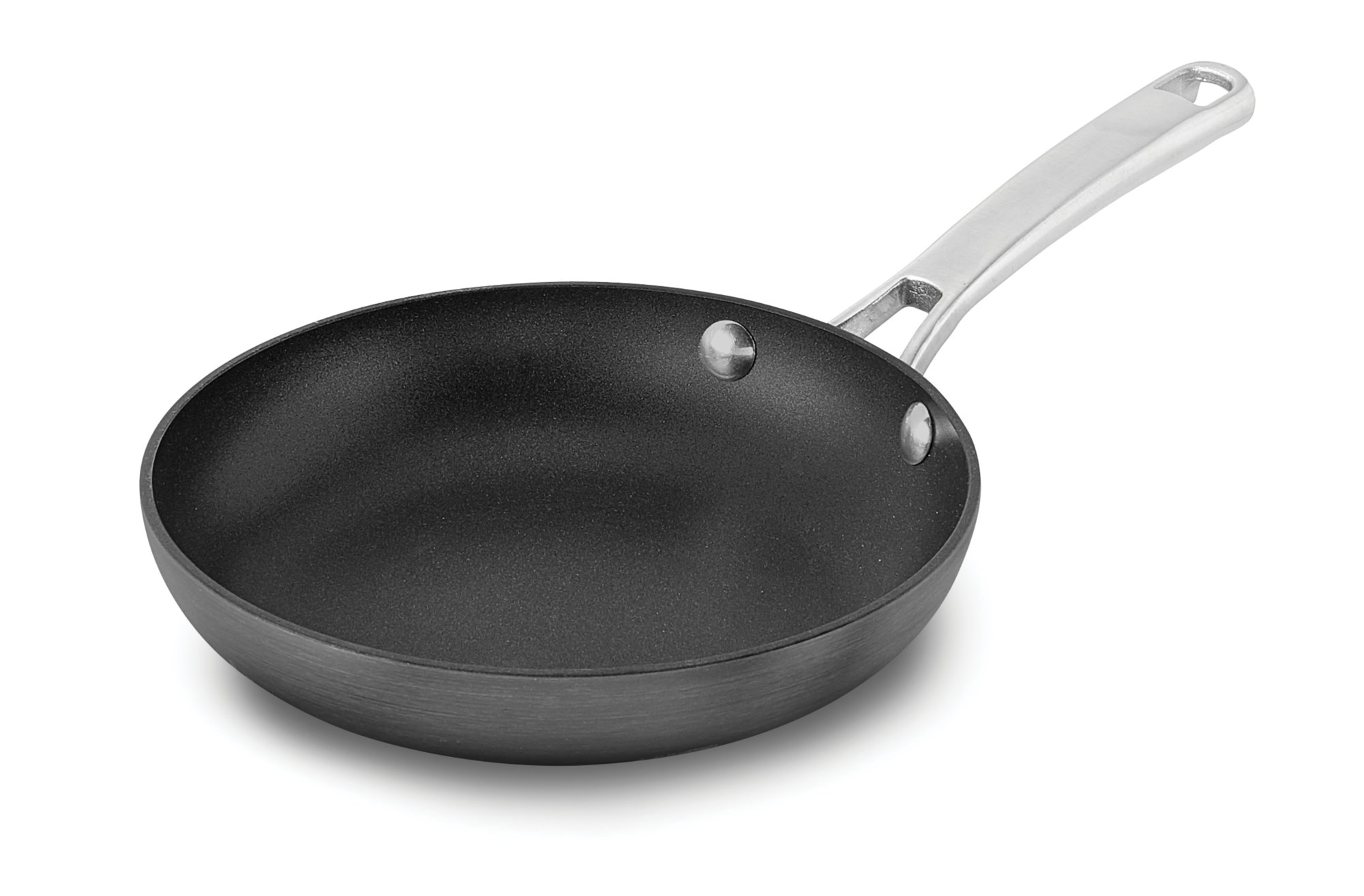 Calphalon Classic™ Nonstick 8-in. Fry Pan
