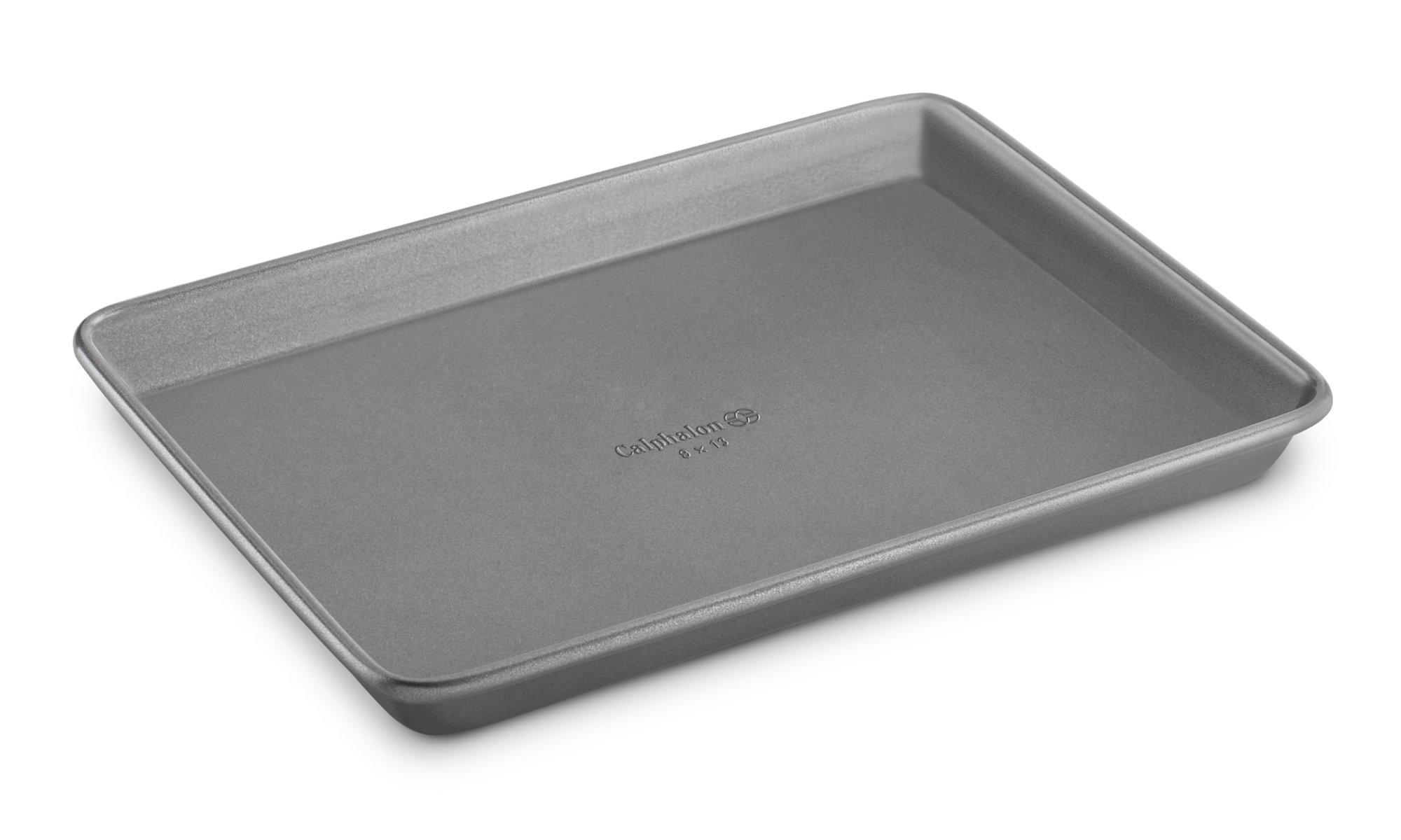 Select by Calphalon Nonstick 9x13 Brownie Pan