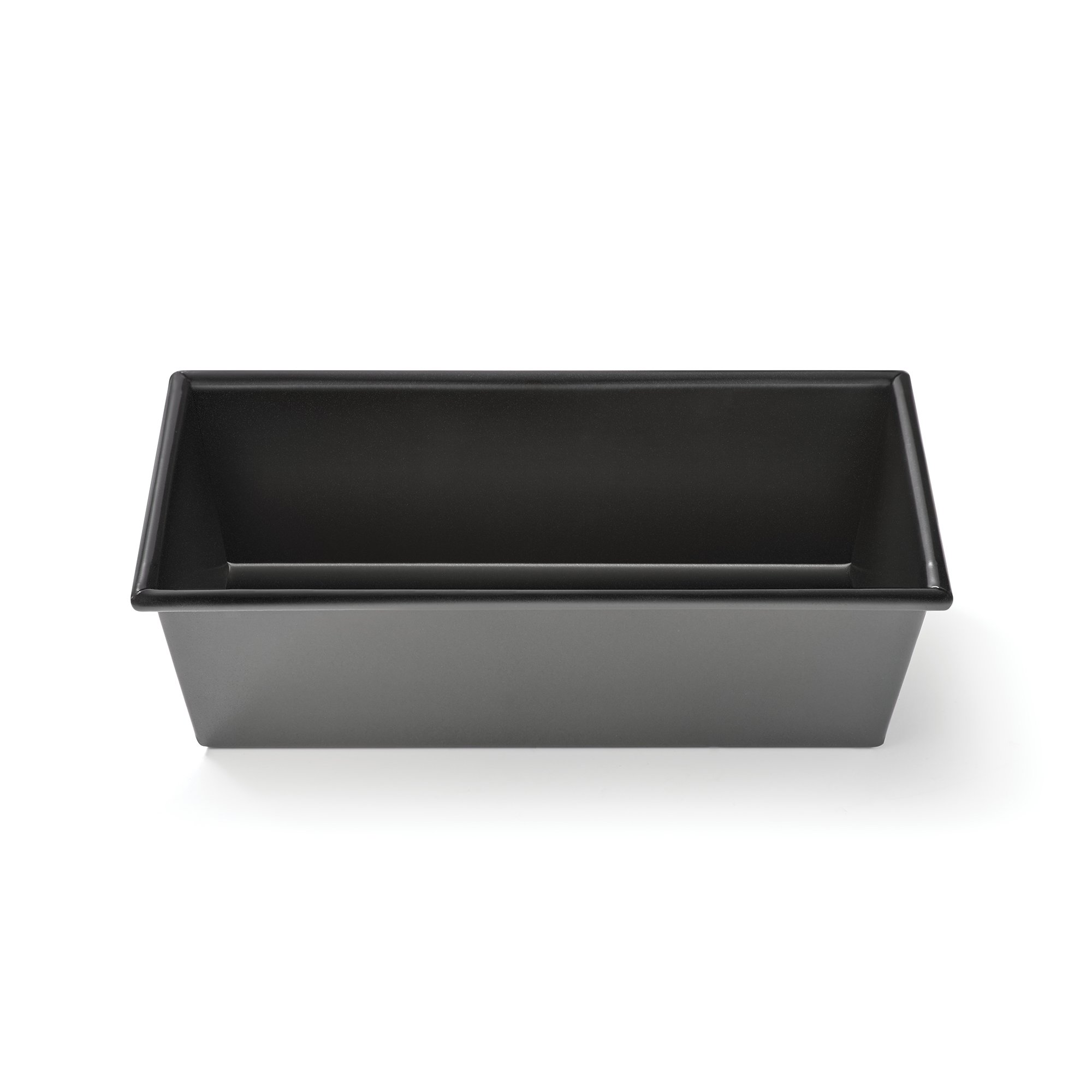 Calphalon Signature Nonstick 5 x 10-Inch Loaf Pan