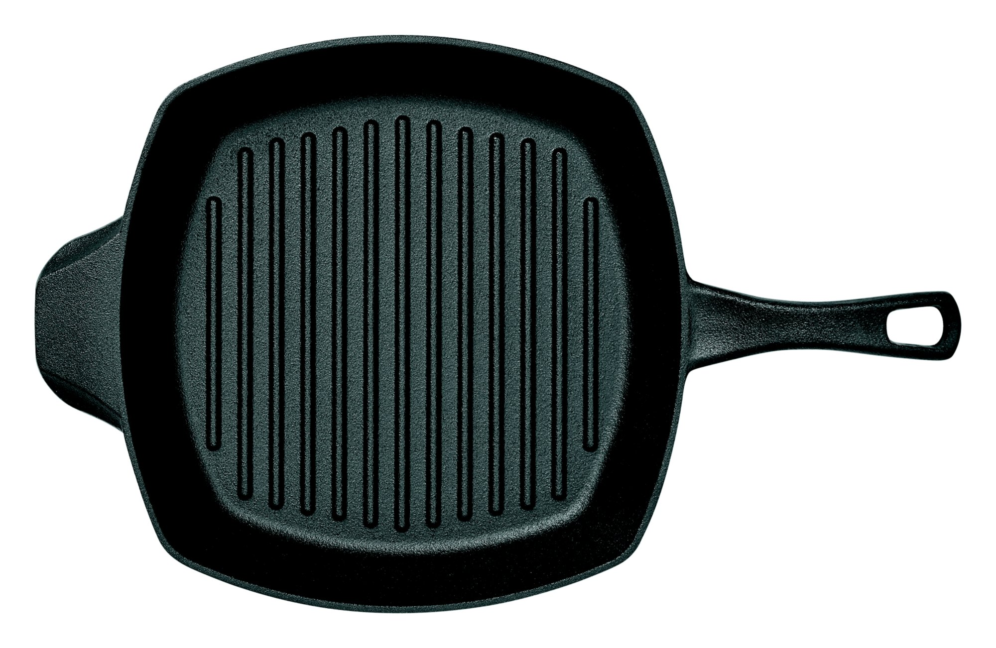 Select by Calphalon Cast Iron 10