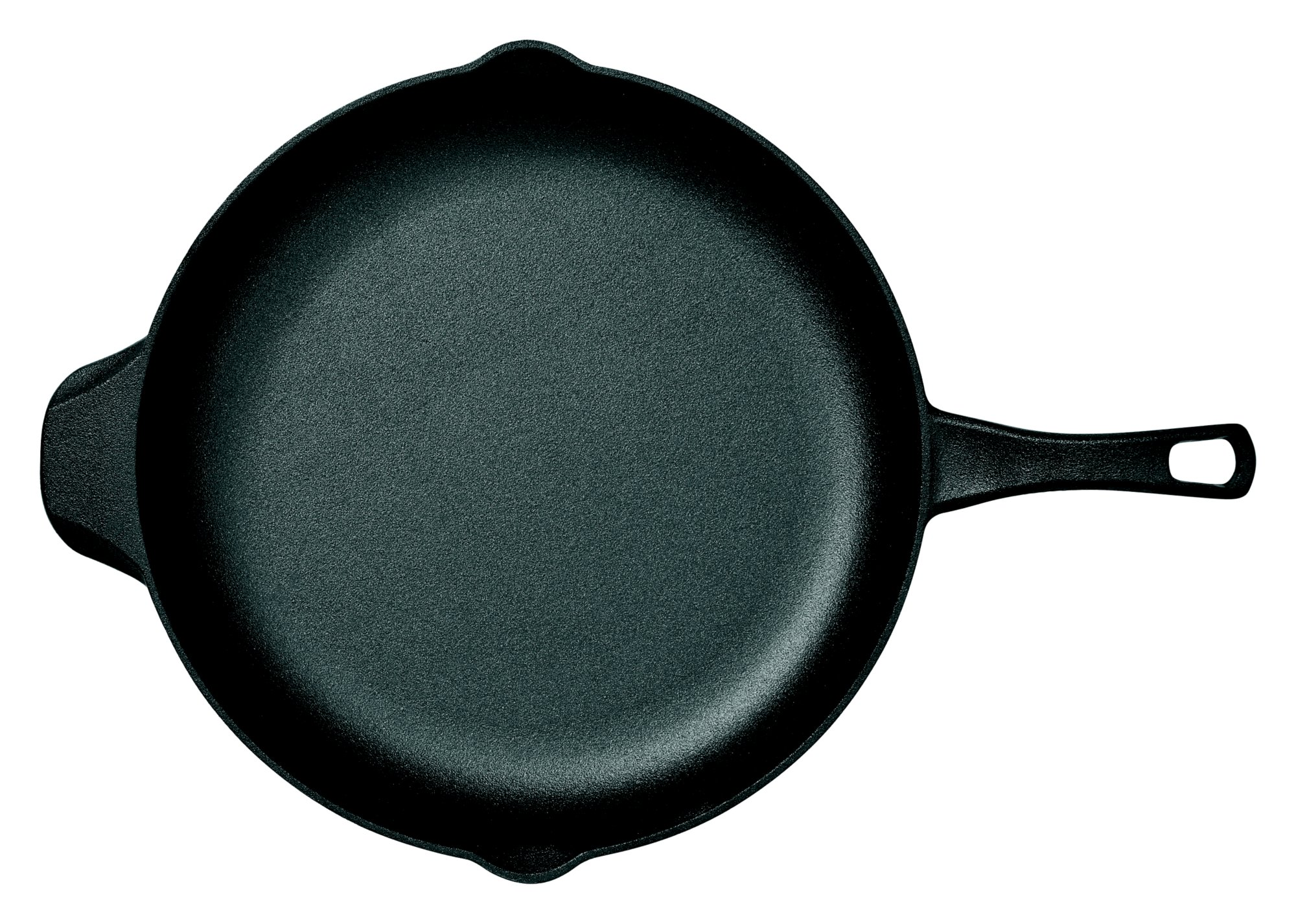 Select by Calphalon Cast Iron 12