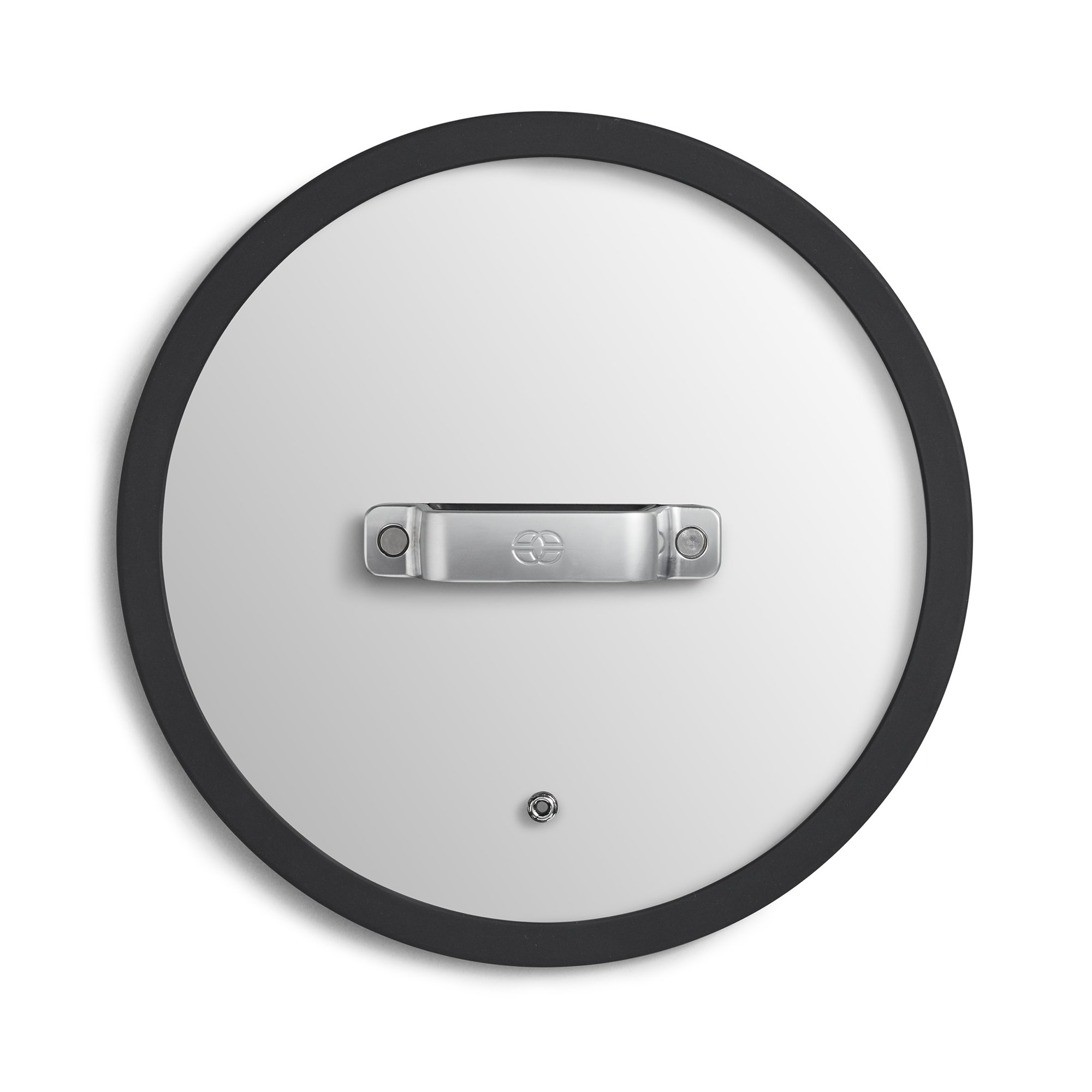 Calphalon Digital Sauté Slow Cooker Replacement Glass Lid