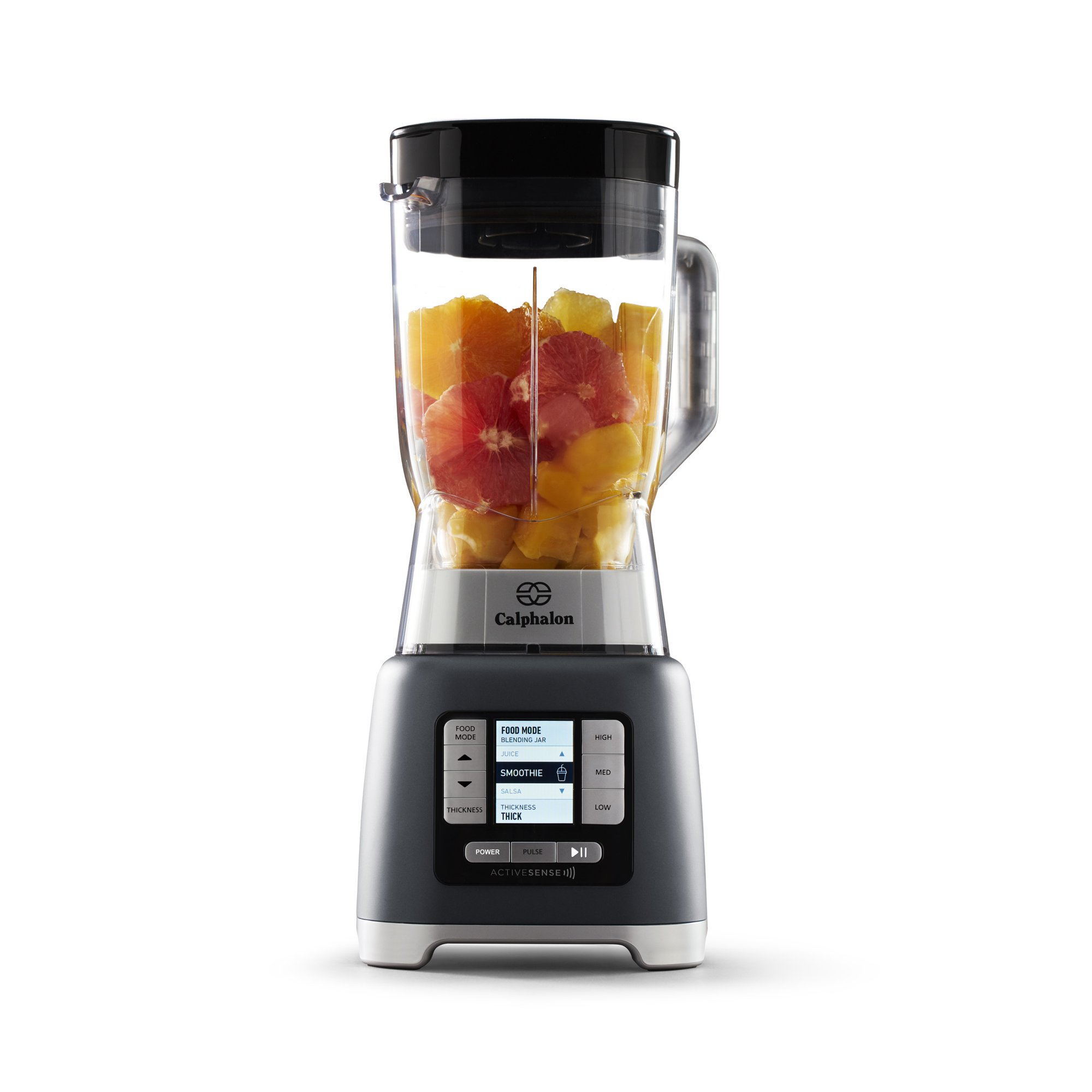 Calphalon Blenders