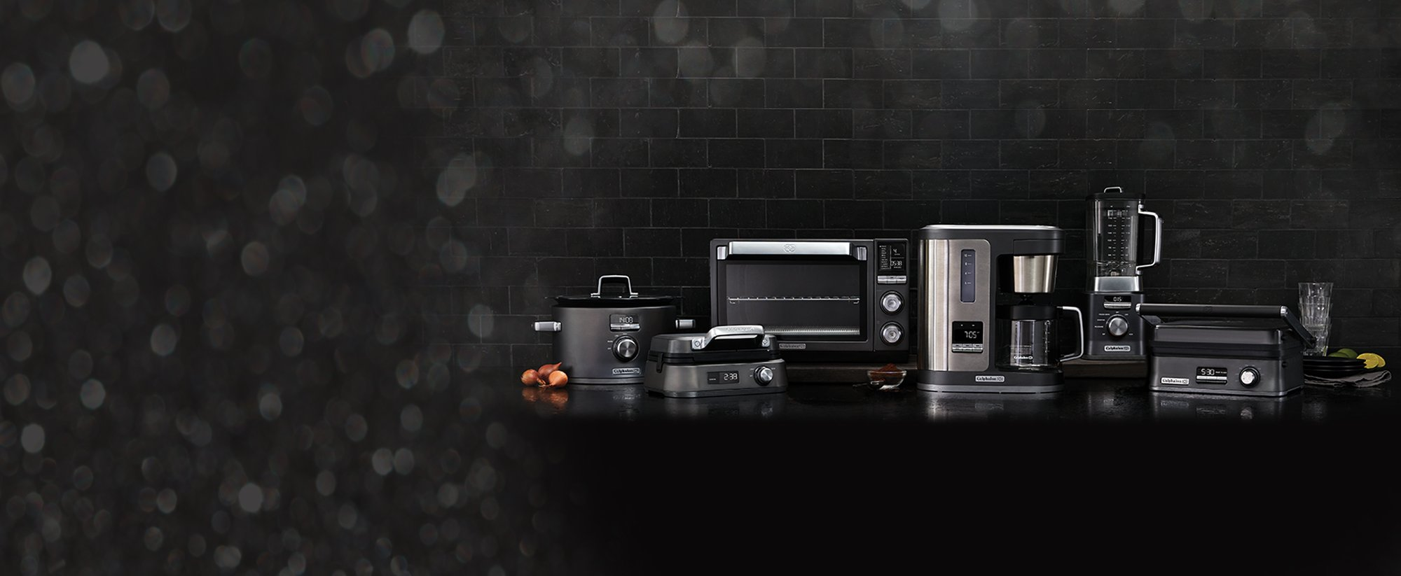 upgrade your kitchen with innovation style and durability