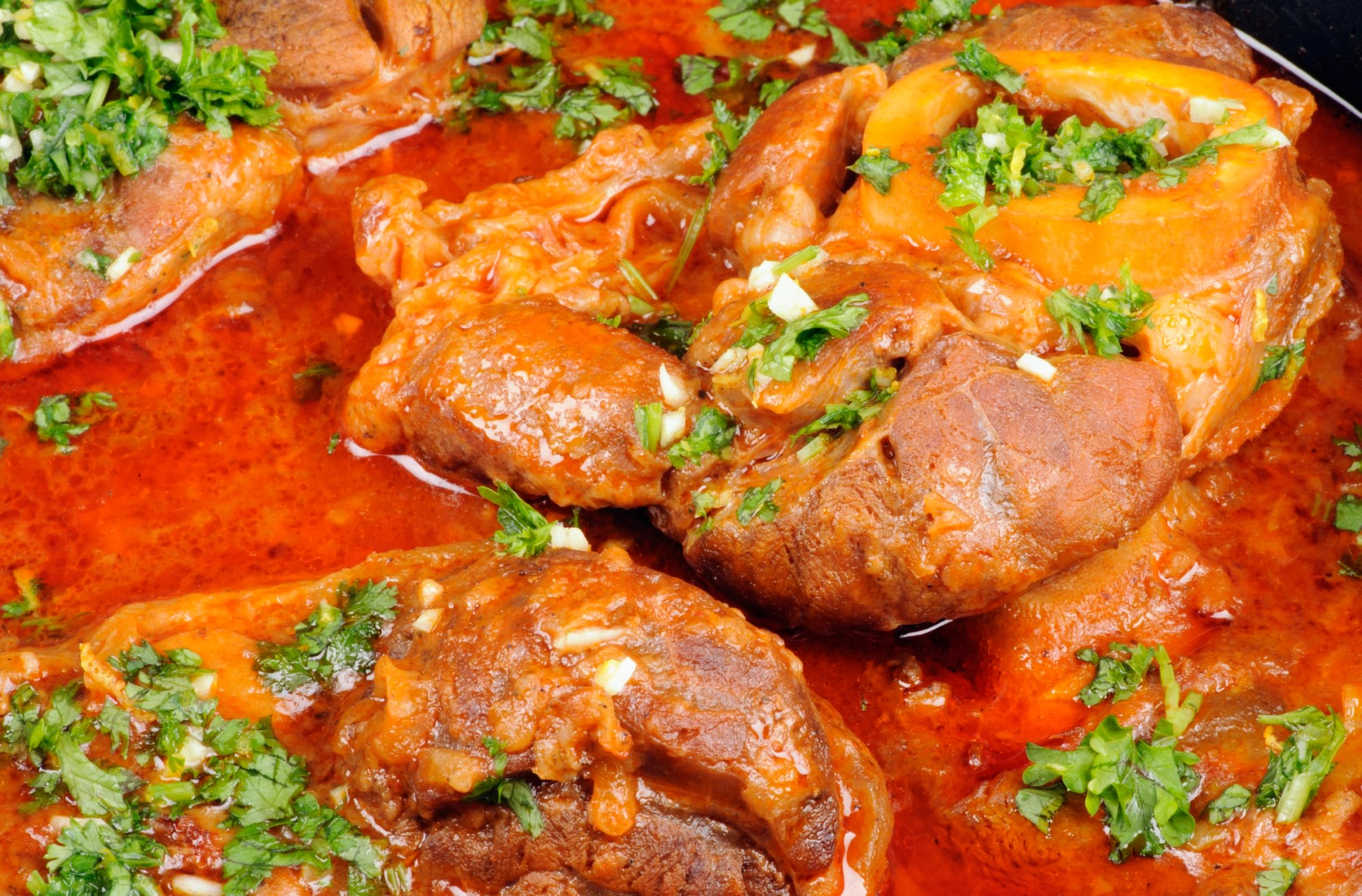 Osso_Buco_with_Gremolata_crop