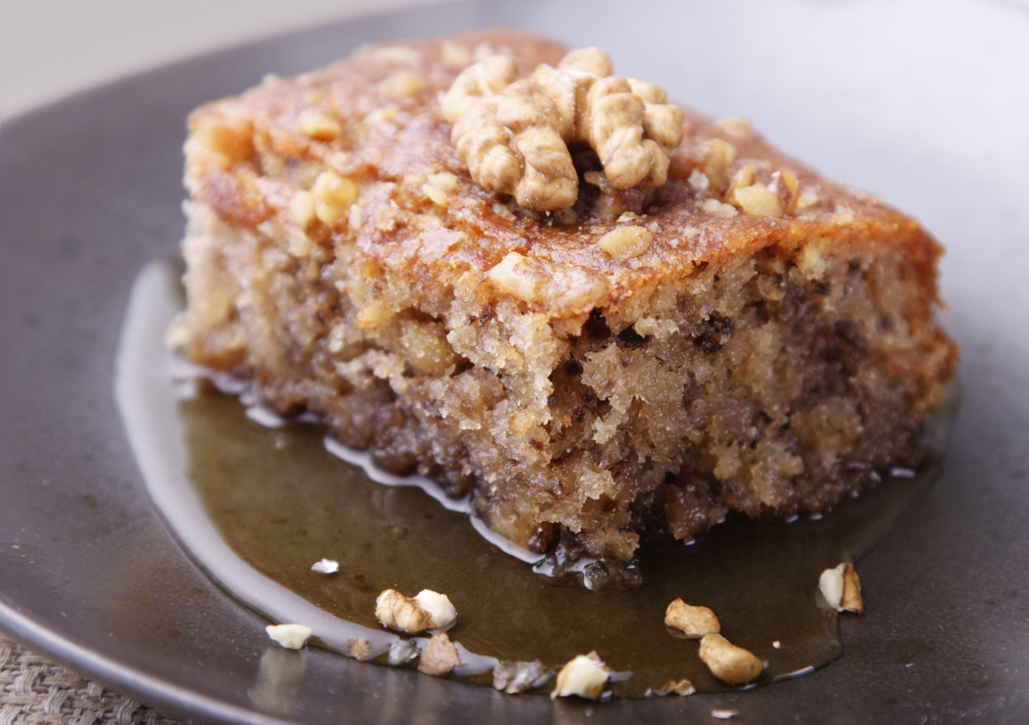 apple_walnut_cake