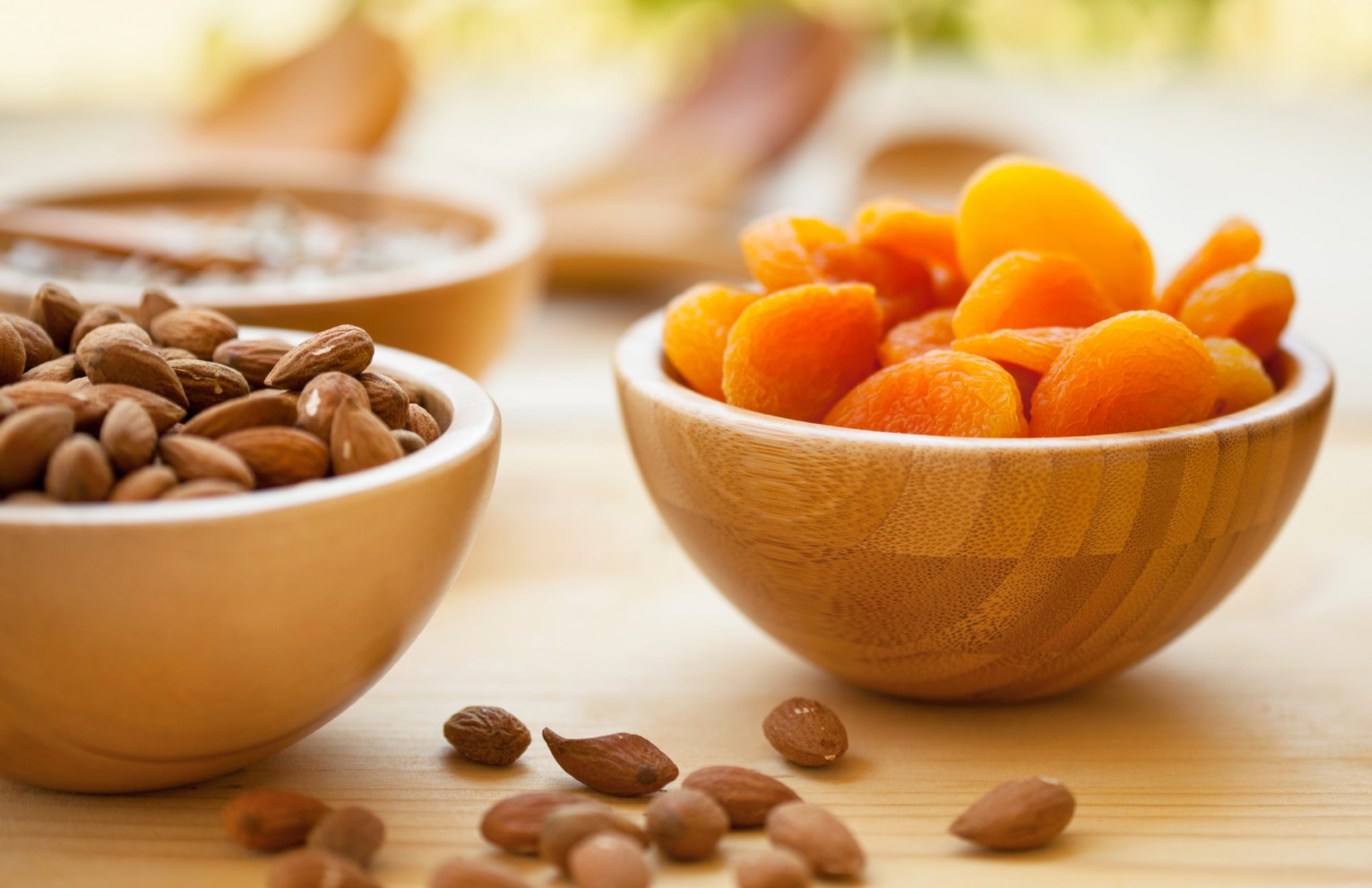 apricots_almonds_crop