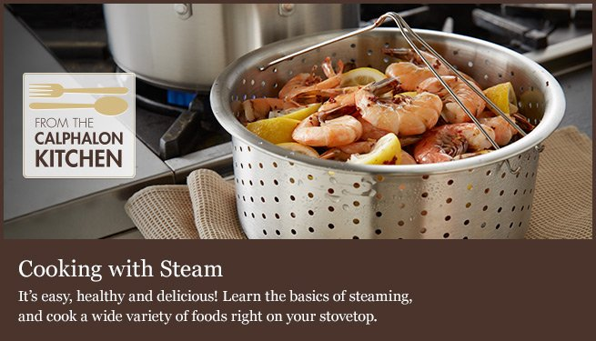 article-cooking_with_steam