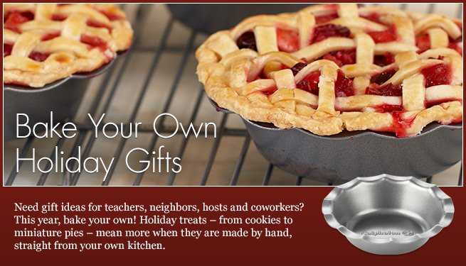 article-edible_gifts