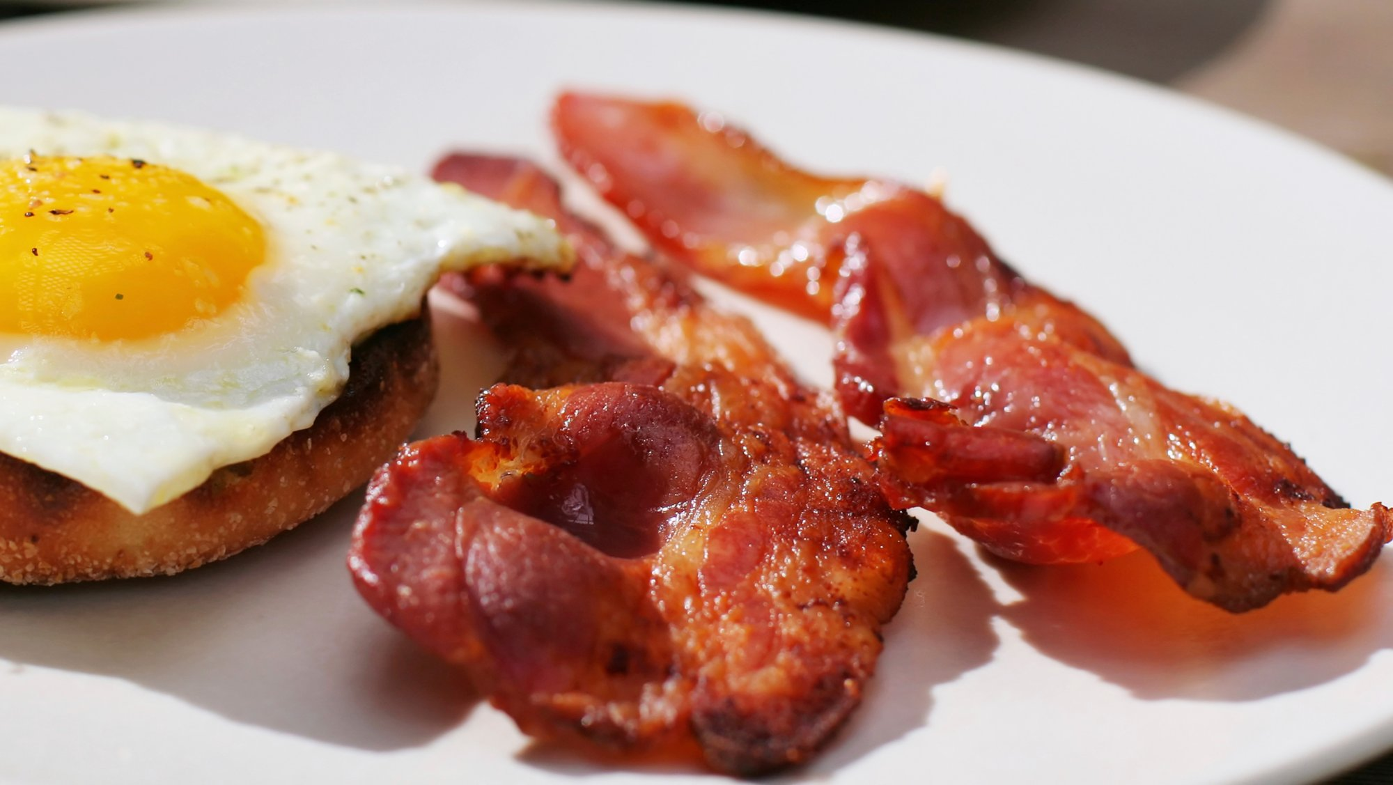 bacon_and_fried_egg_crop