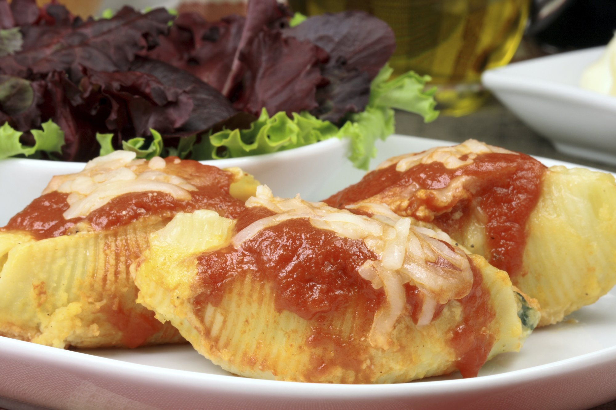 baked_stuffed_jumbo_shells
