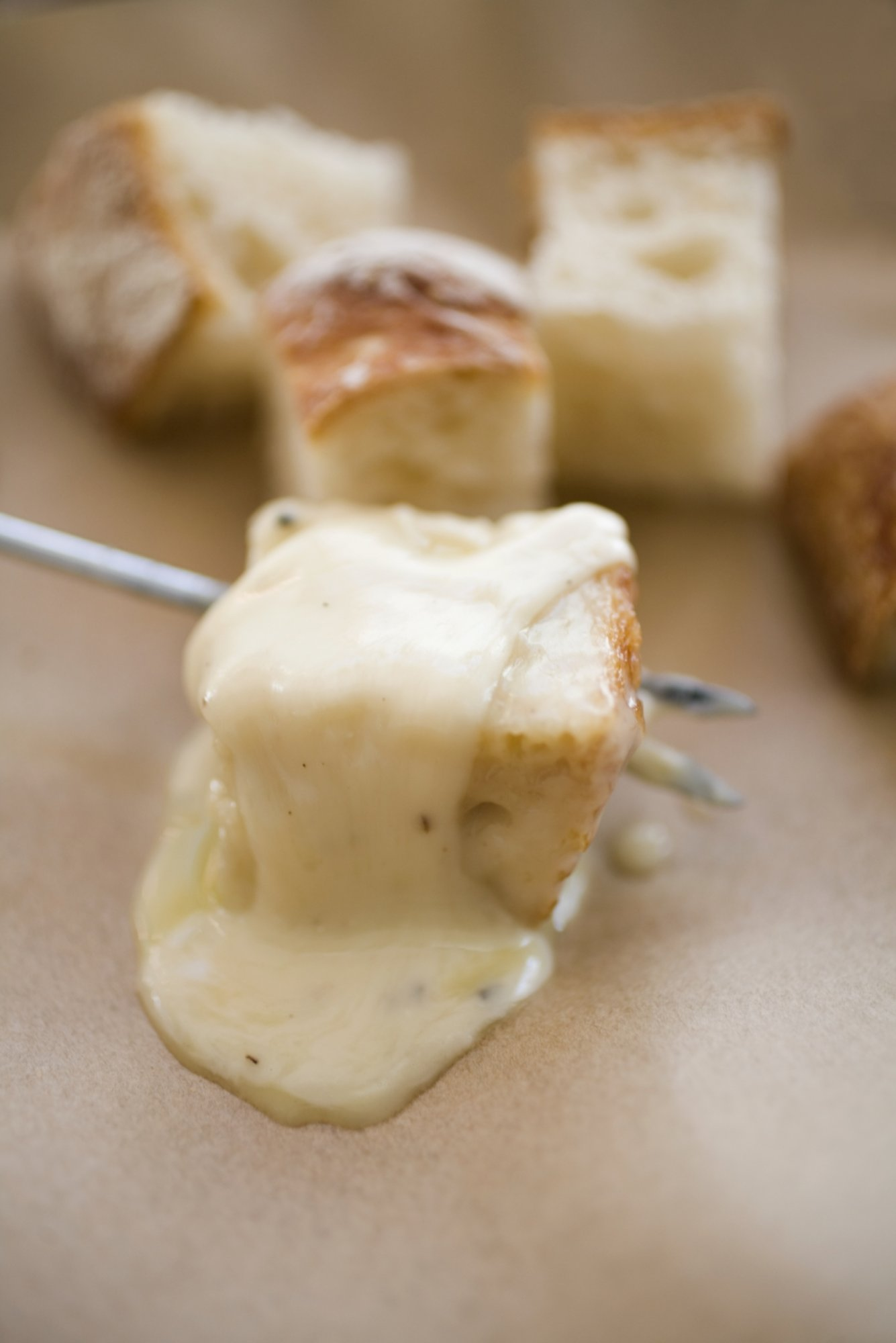 cheese_fondue