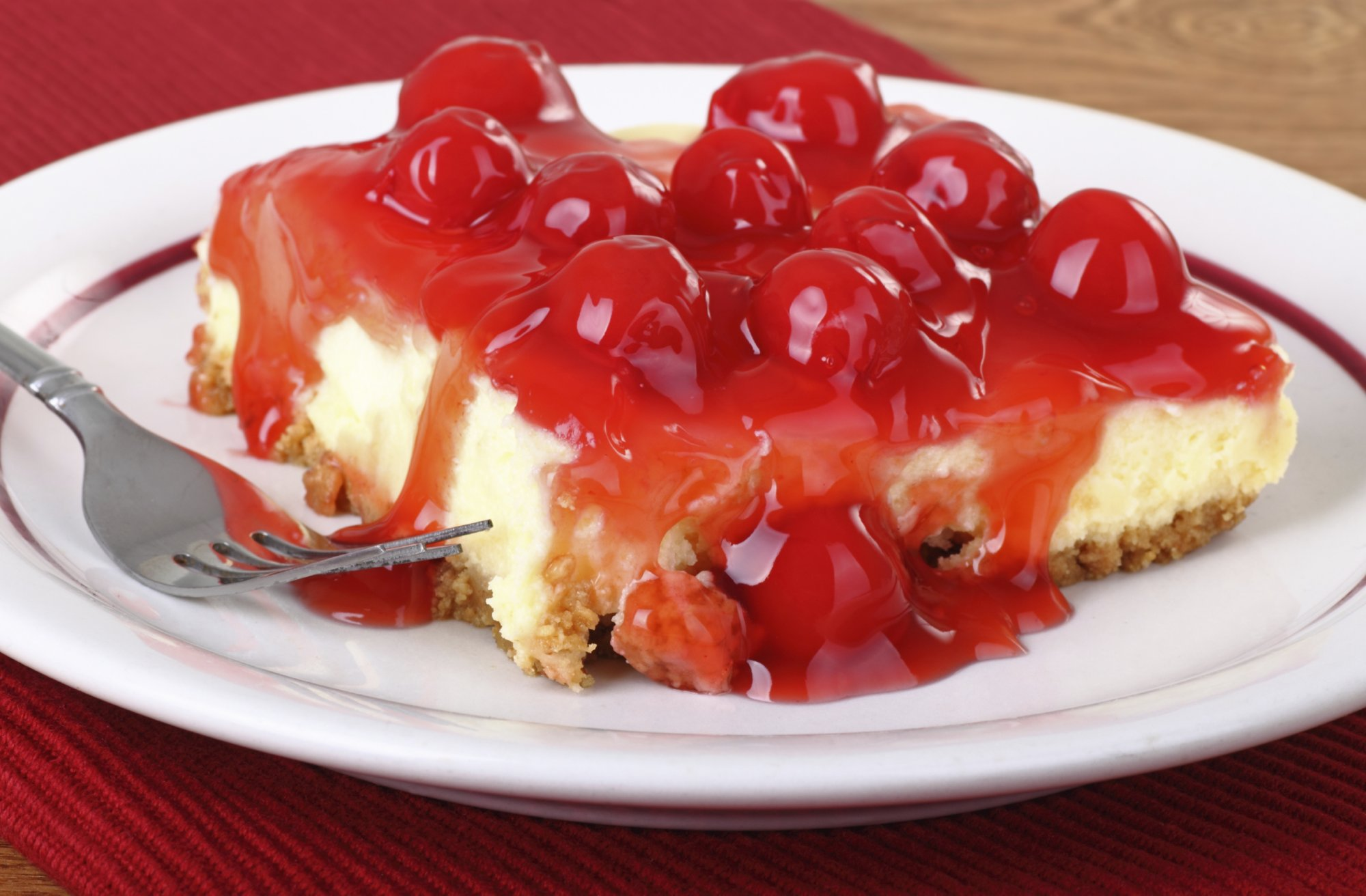 cherry_cheesecake_bars