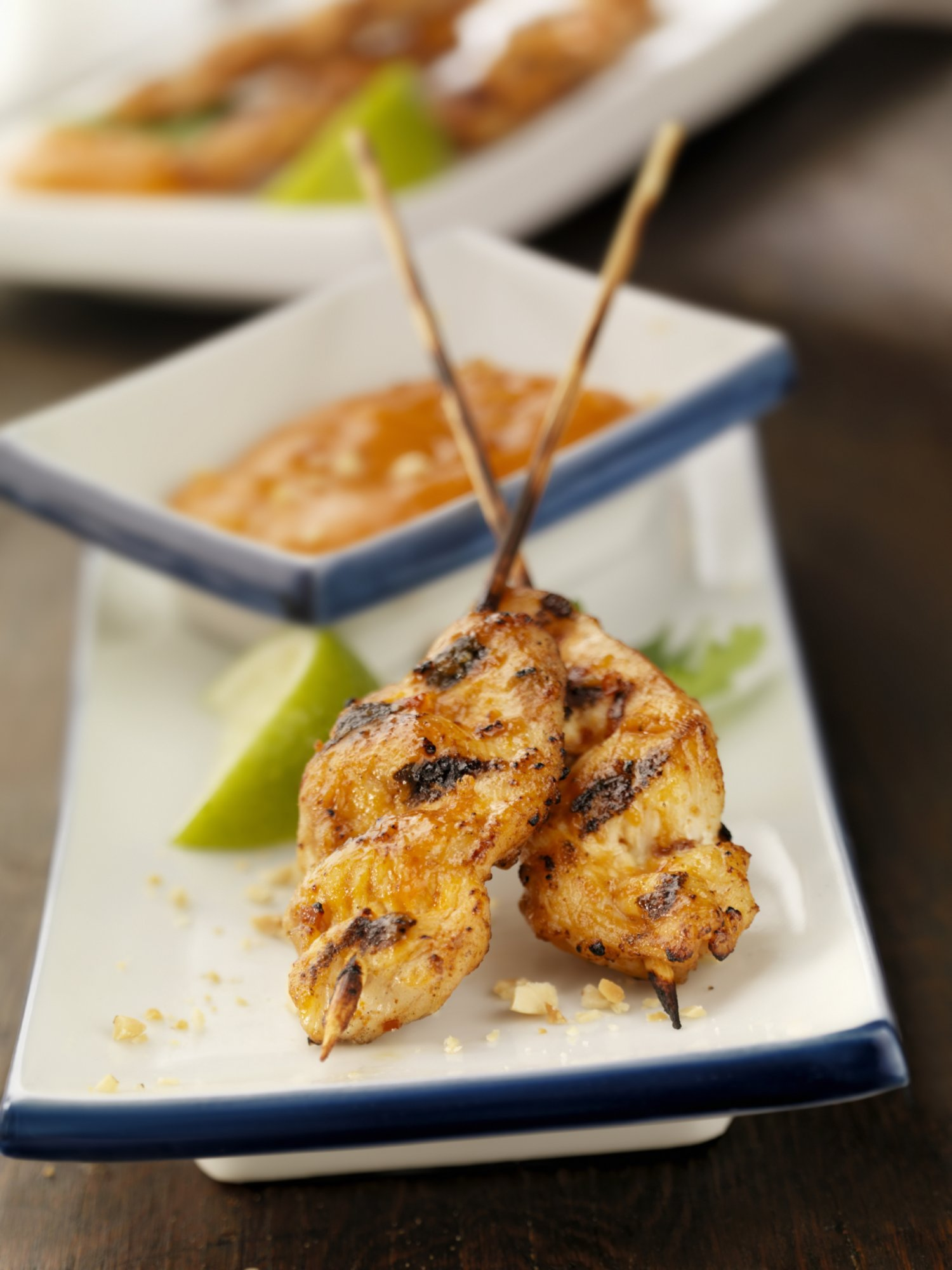chicken_satay_with_spicy_peanut_sauce