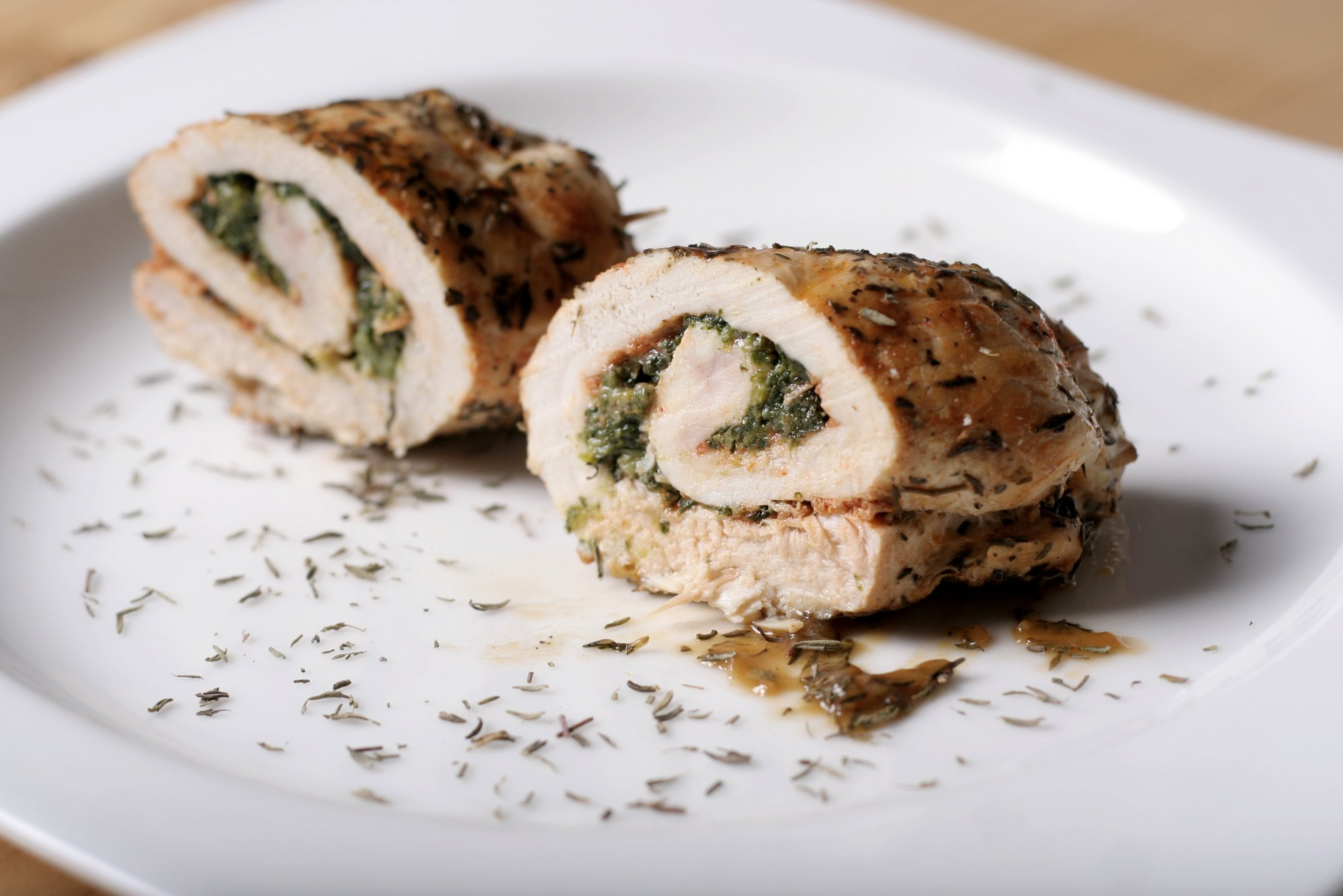 chicken_stuffed_with_spinach