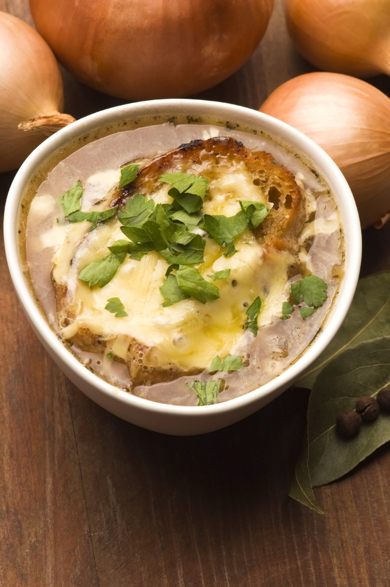 classic_french_onion_soup