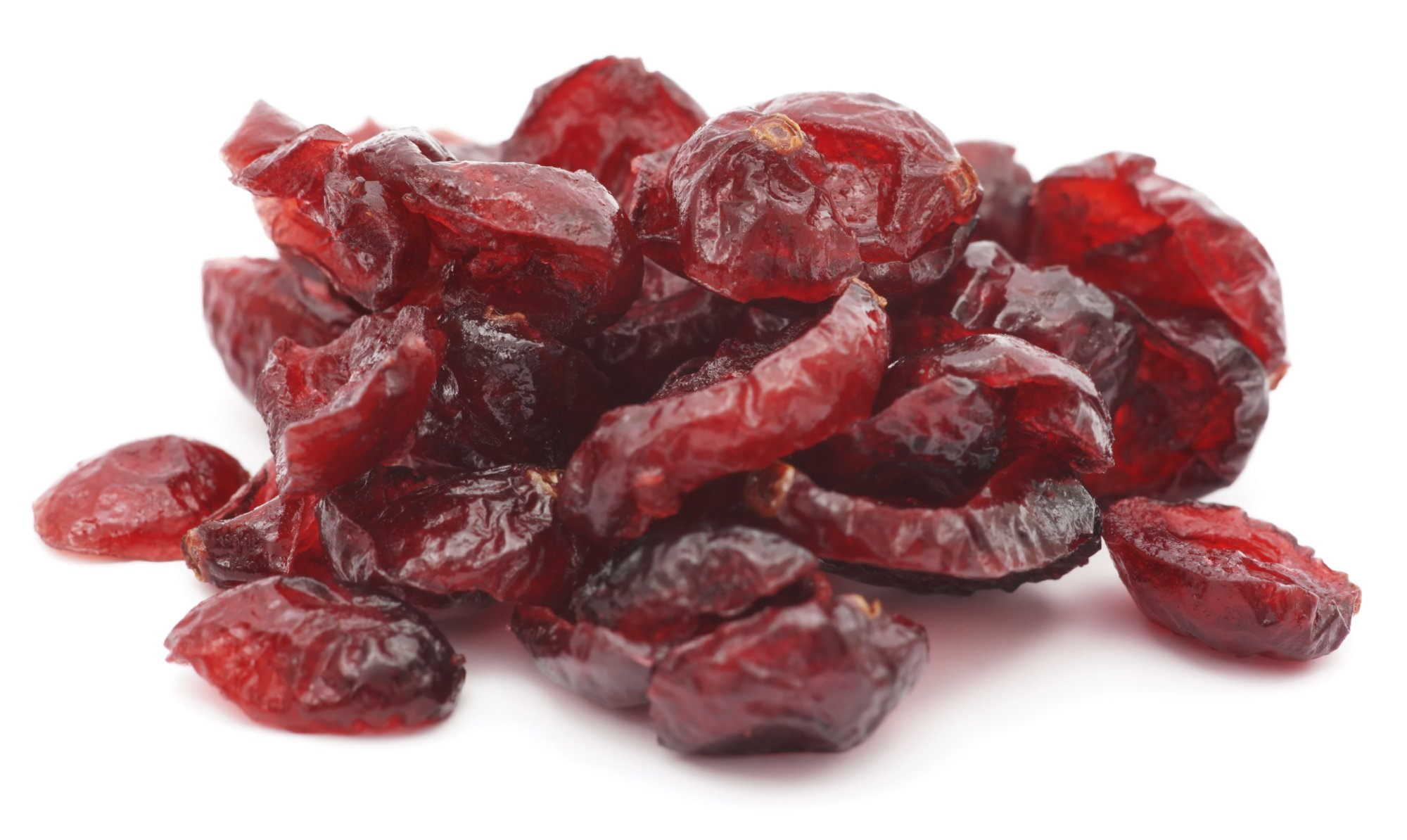 dried_cherries