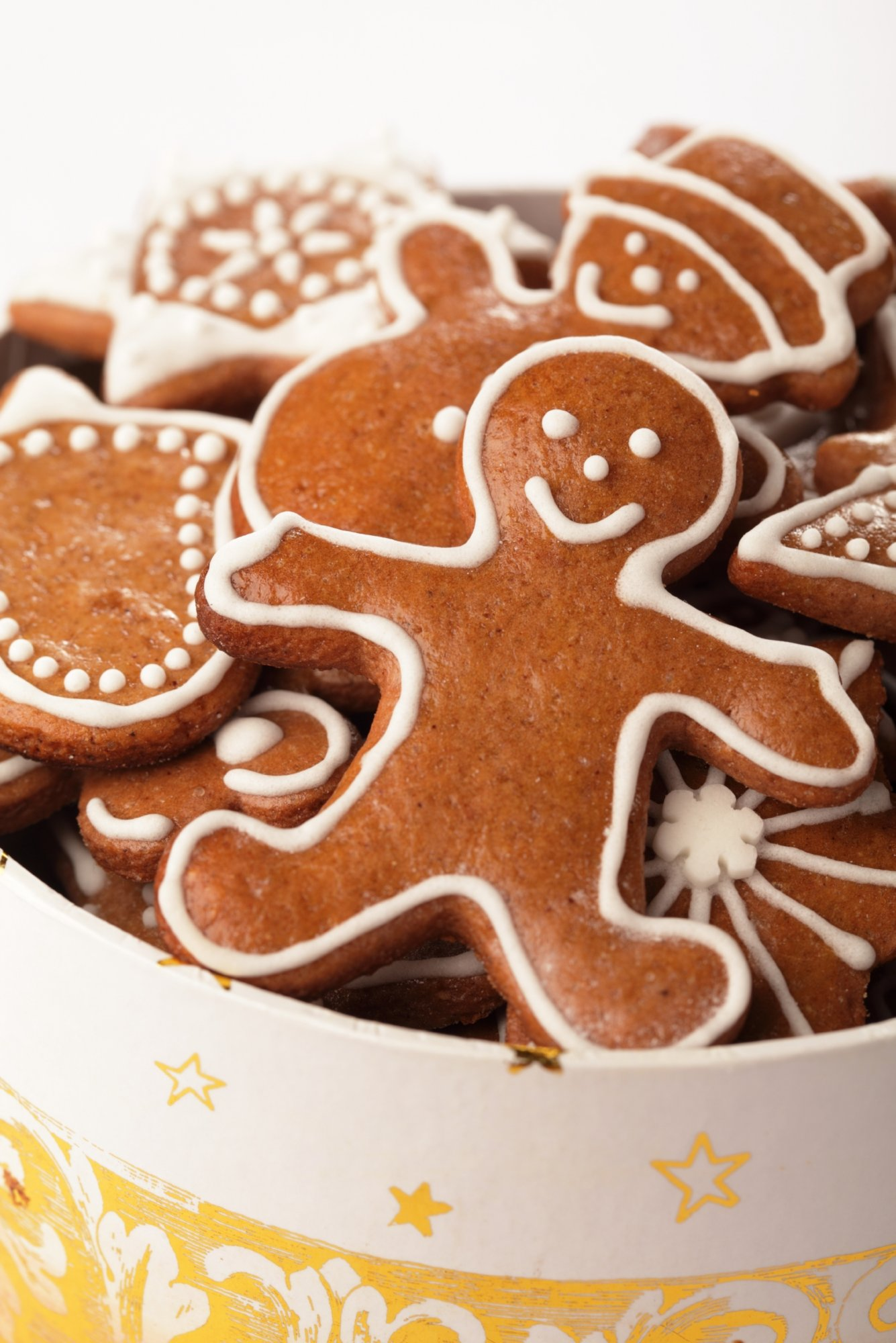 gingerbread_cookie_cutouts